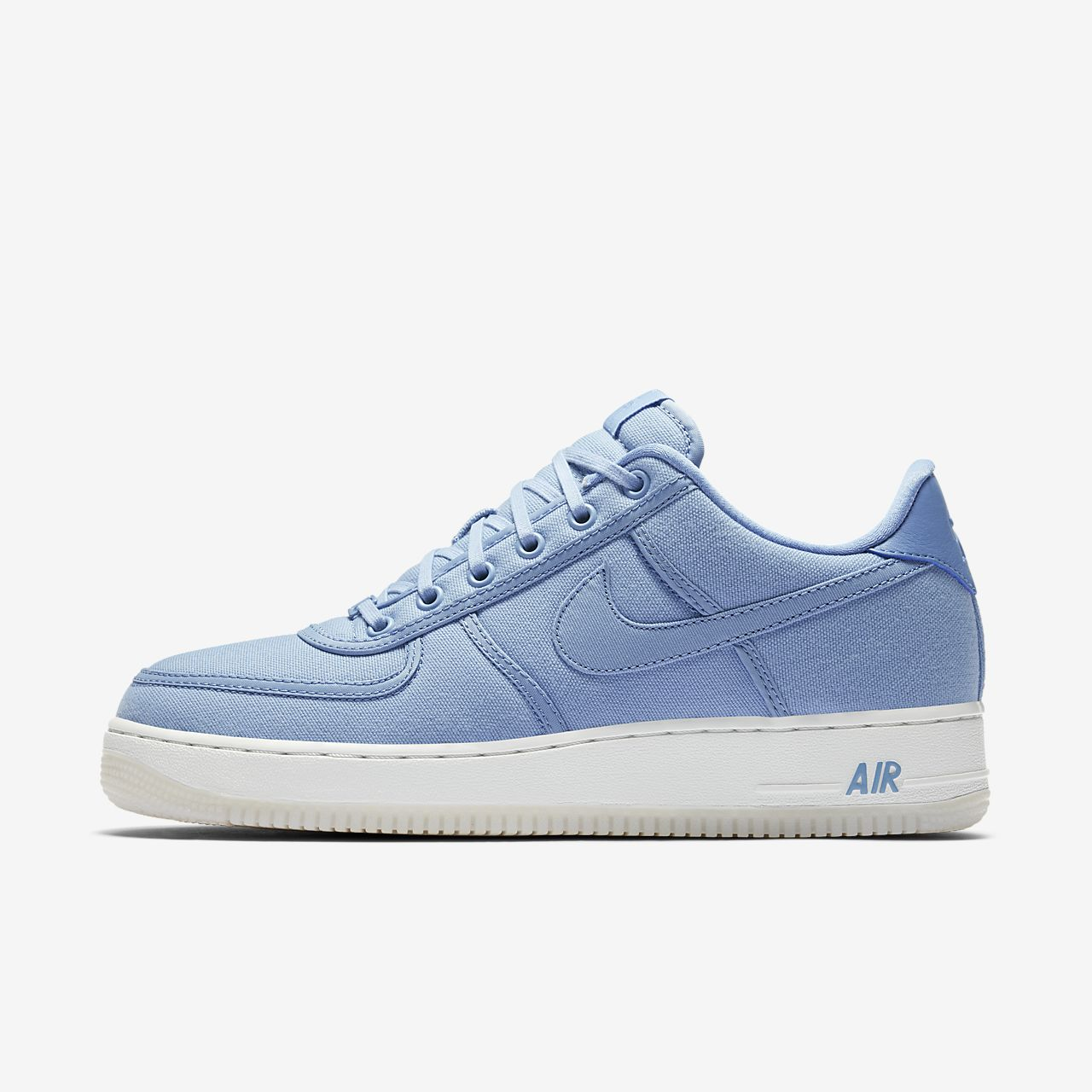 Chaussure Nike Air Force 1 Low Retro QS pour Homme