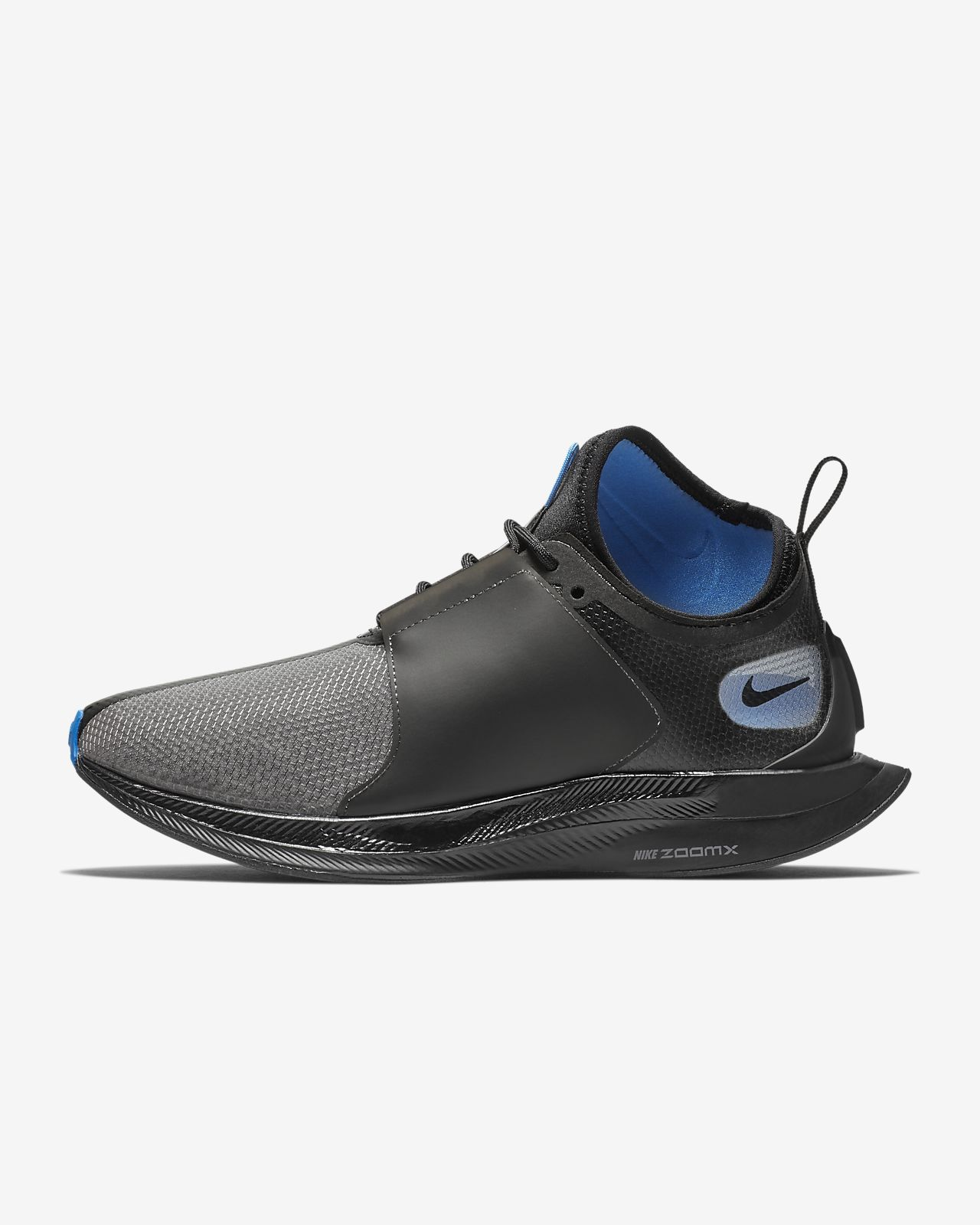 super popular 487b9 f45c2 Nike Zoom Pegasus Turbo XX Women's Running Shoe