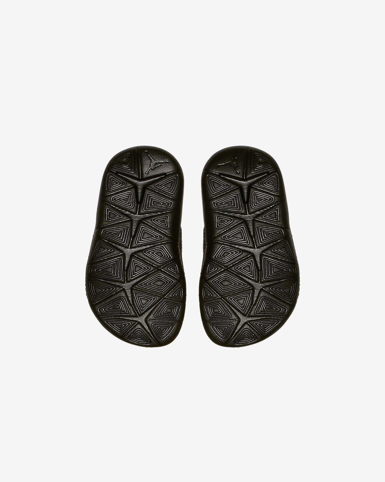 f029c7b8a Jordan Hydro 7 V2 Toddler Slide. Nike.com IN