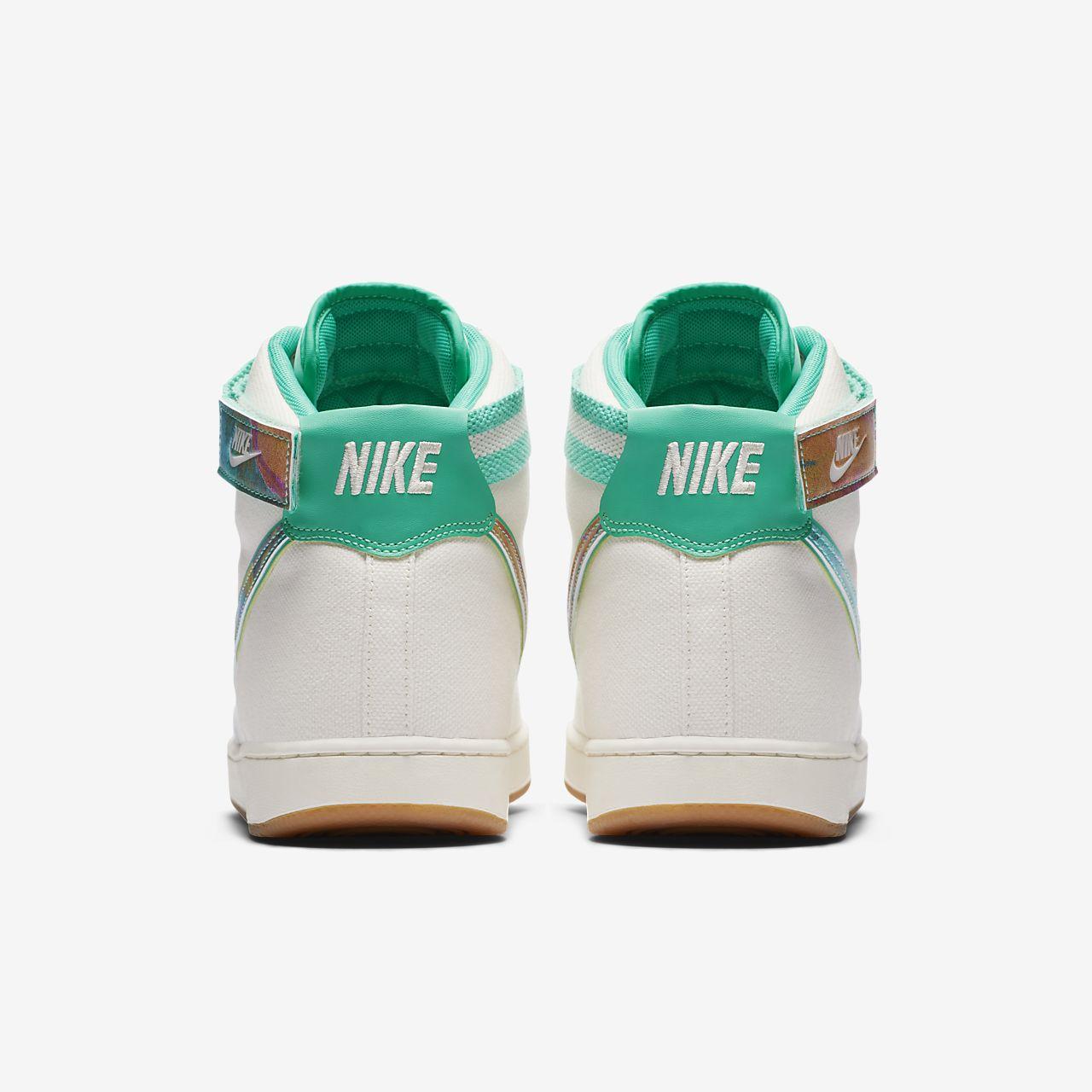 ... Nike Vandal High Supreme TD Men's Shoe