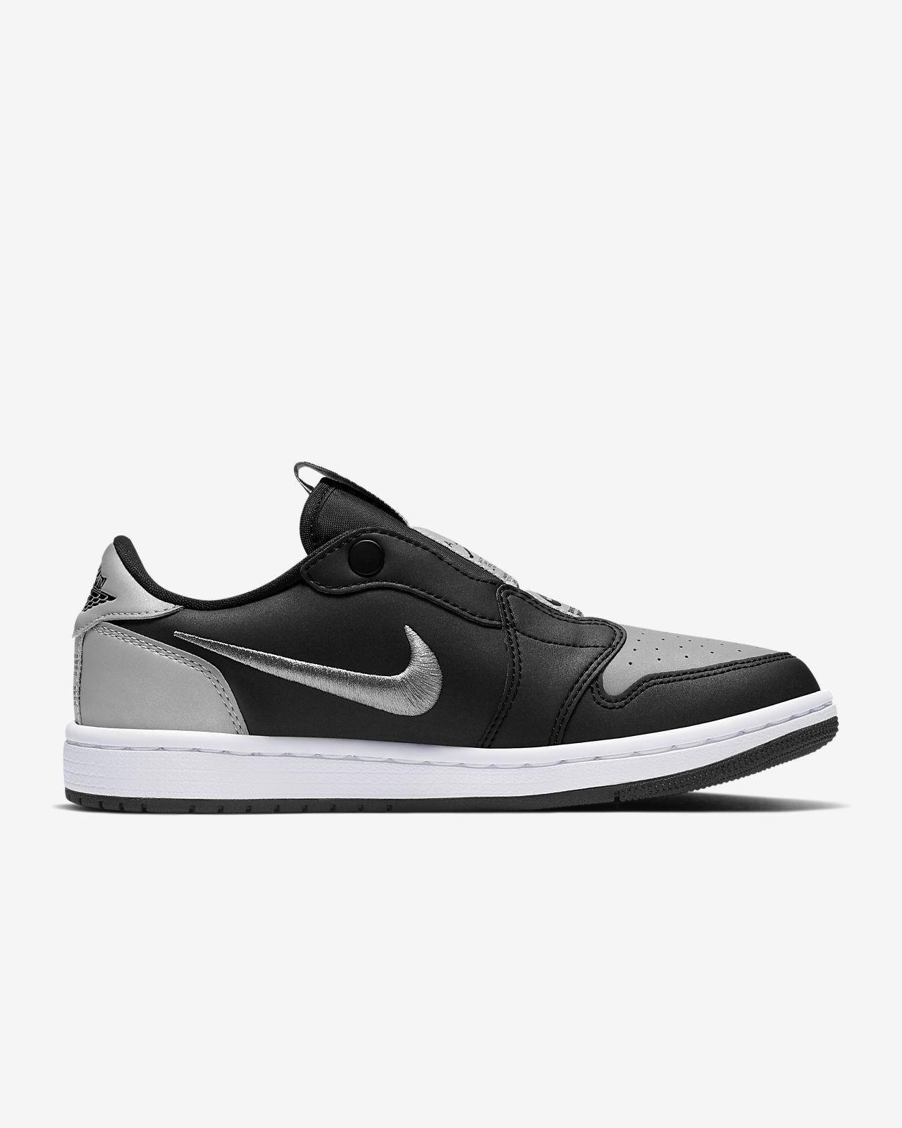 Comprar Zapatillas Nike,Nike Air Jordan 1 Retro Low OG Mujer