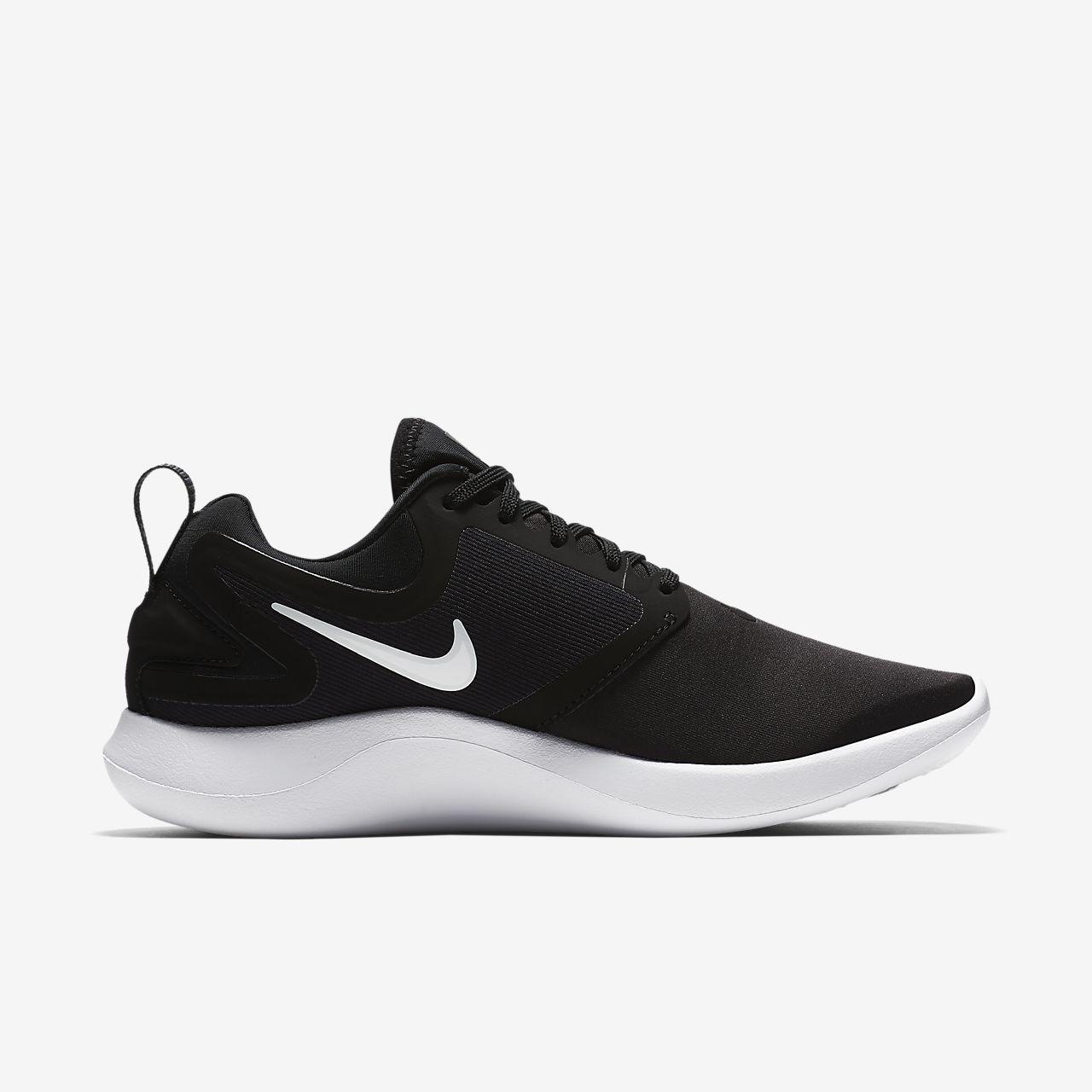 nike running scarpe prezzi