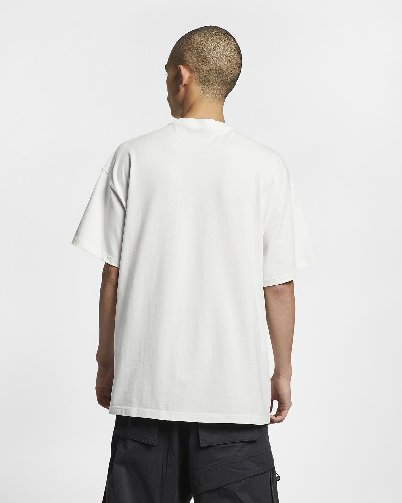a95dfa193 Nike ACG Logo T-Shirt. Nike.com NL
