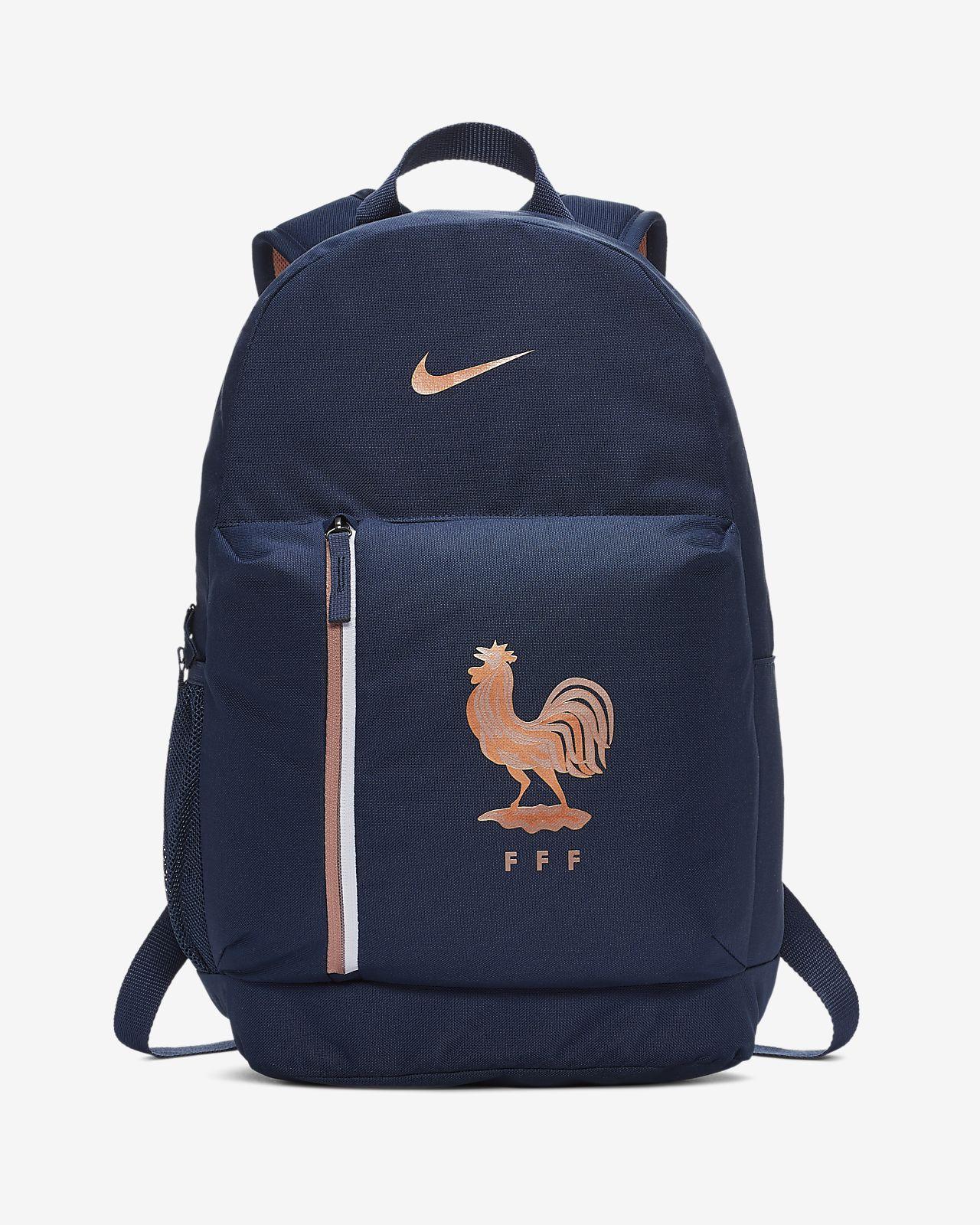FFF Stadium Backpack