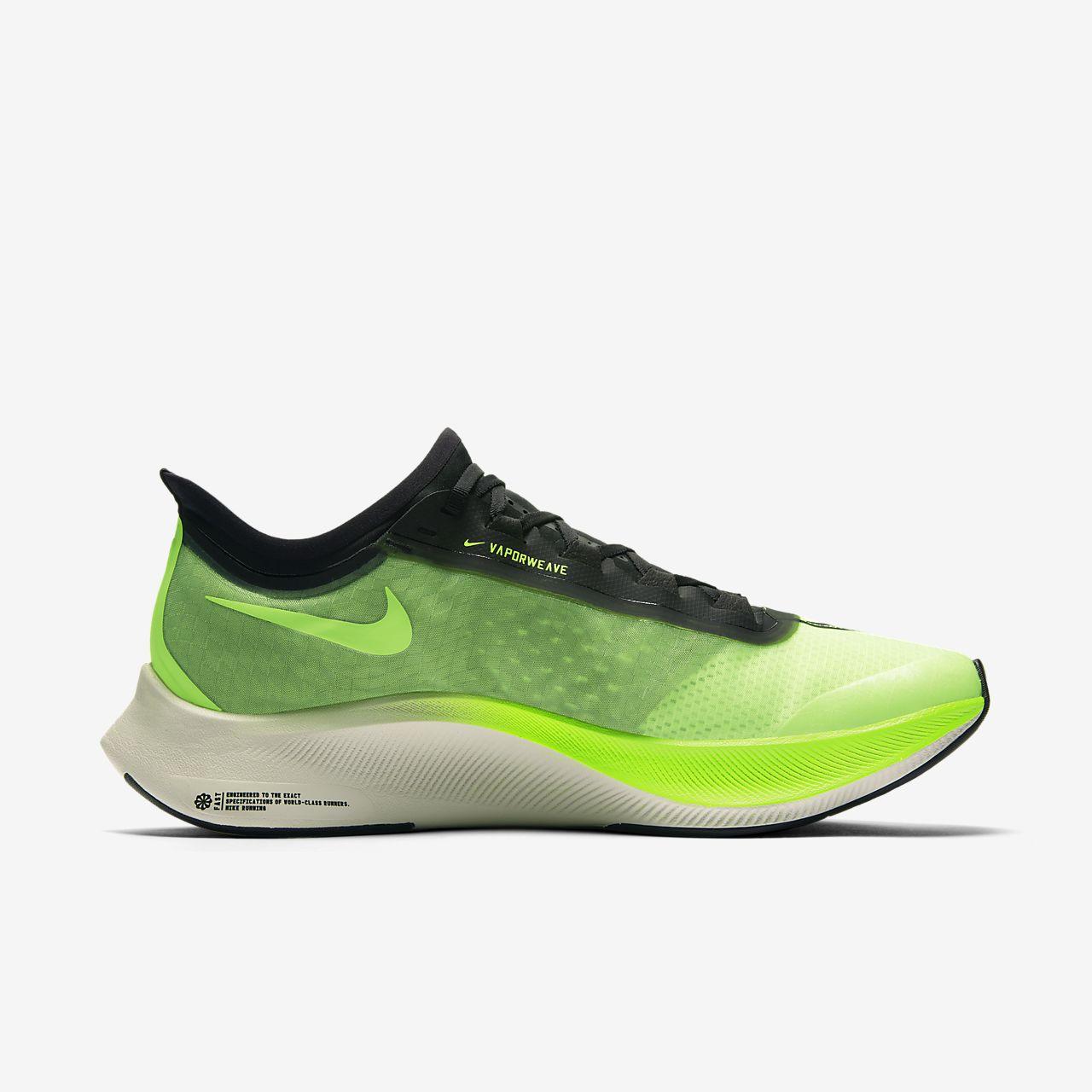 Nike Zoom Fly Men's Running Shoe. Nike SA