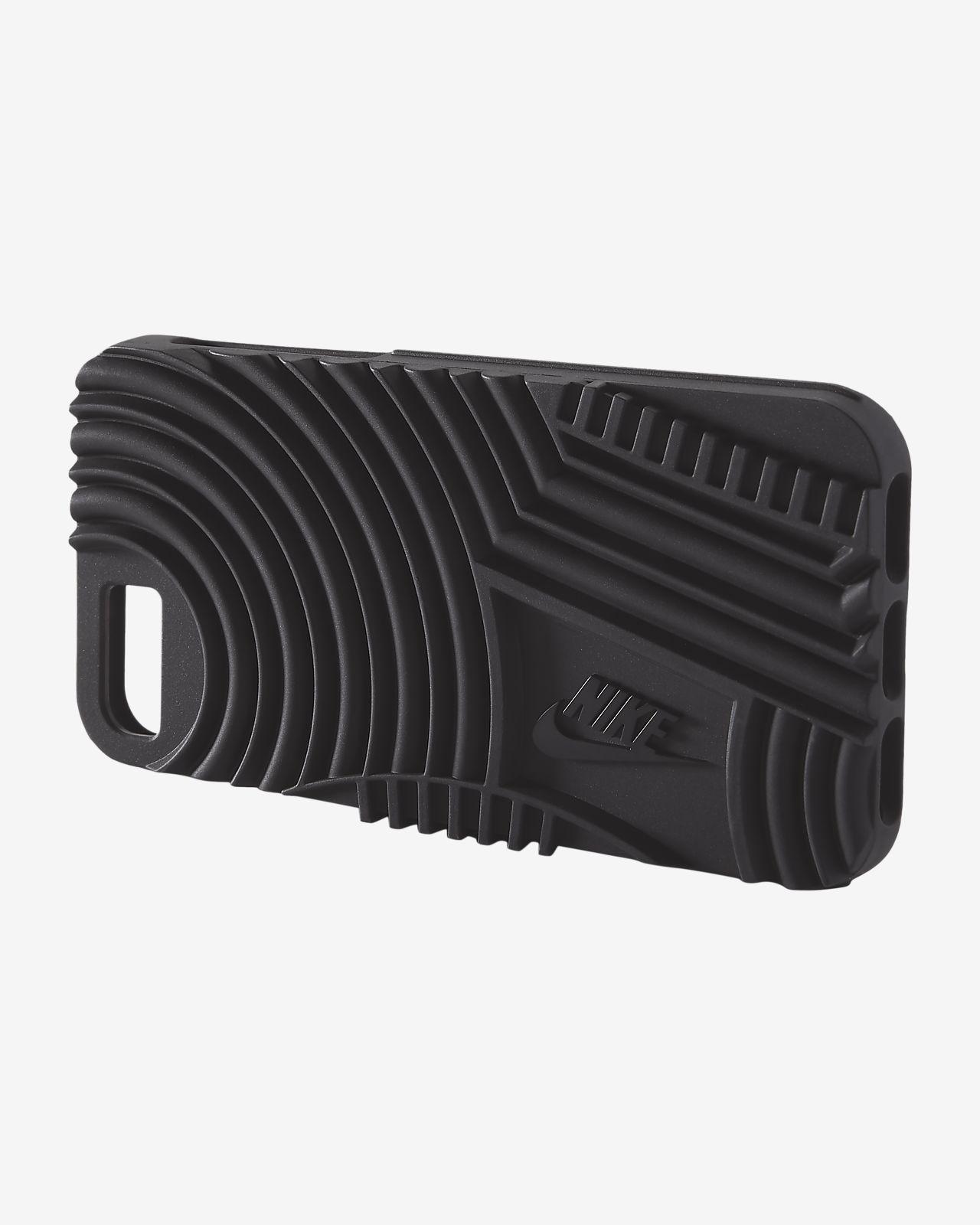 Nike Air Force 1  iPhone® 7 Phone Case