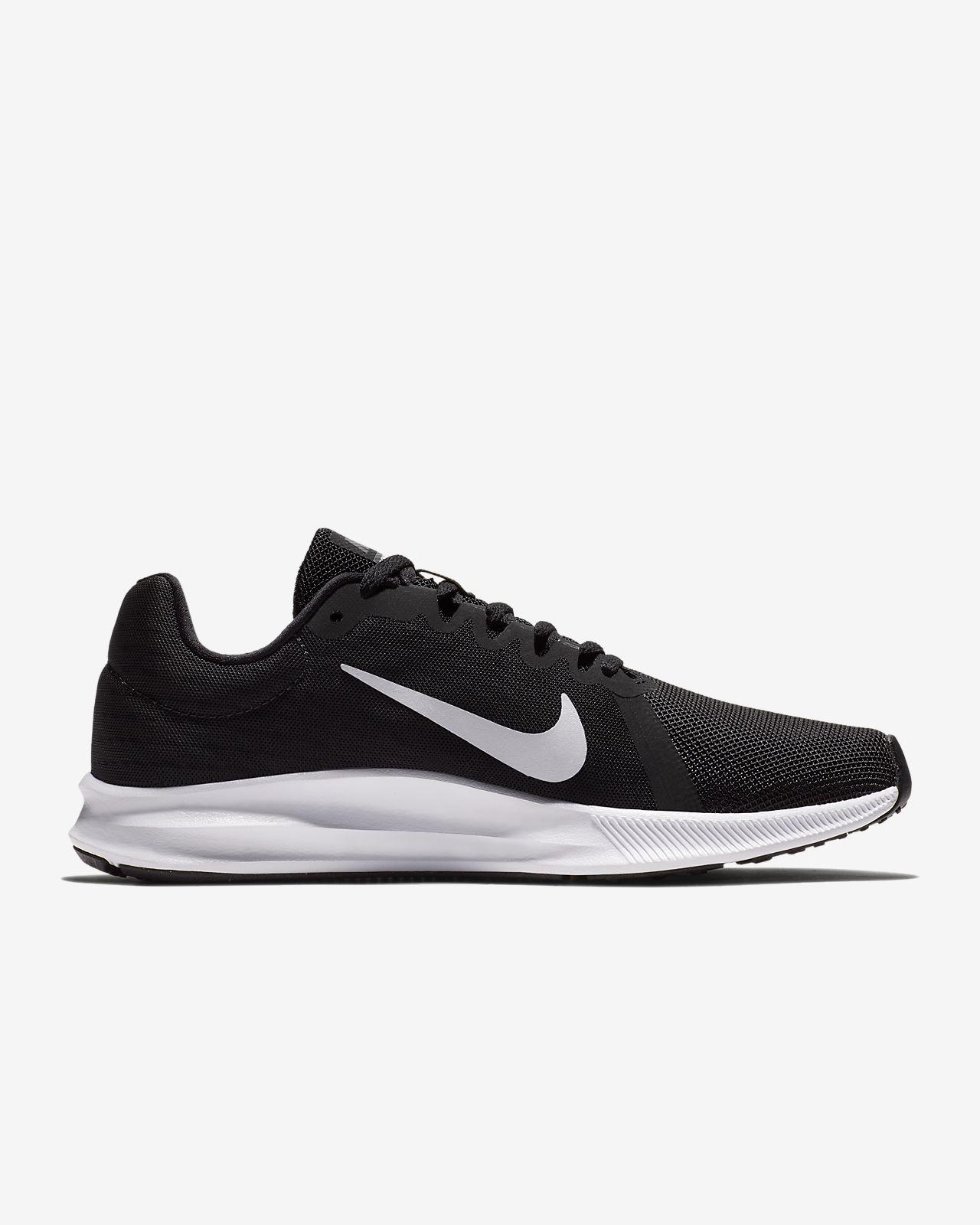 8 Downshifter Downshifter Downshifter 8 Women's Nike Nike