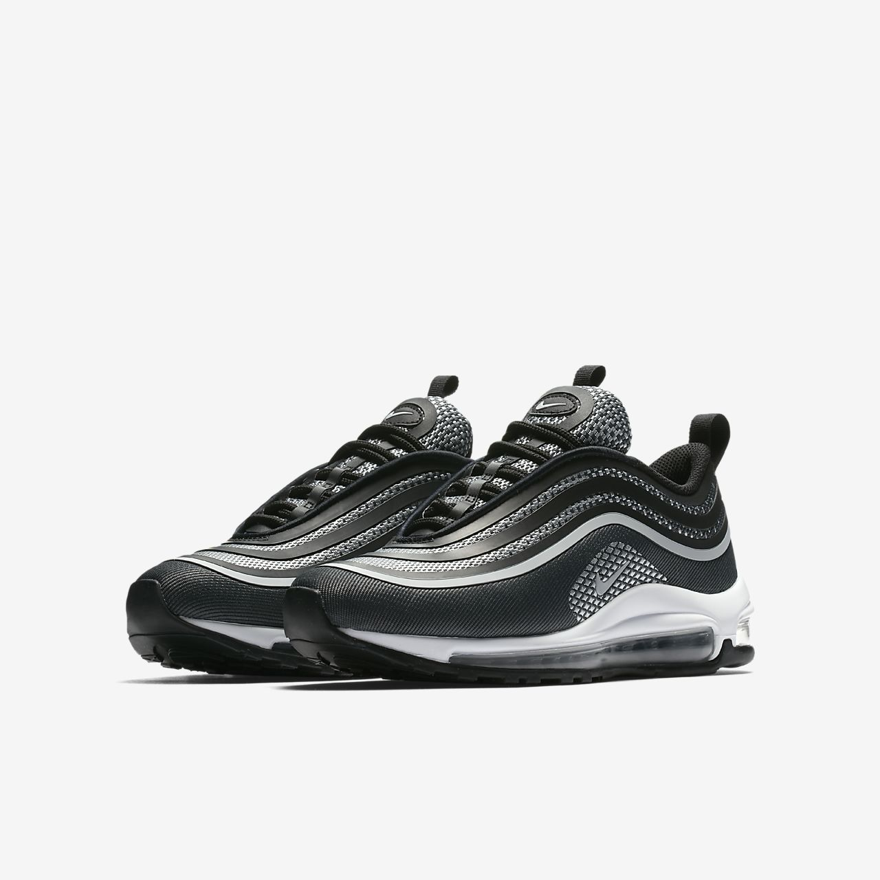 nike air max 97 ultra '17 dames
