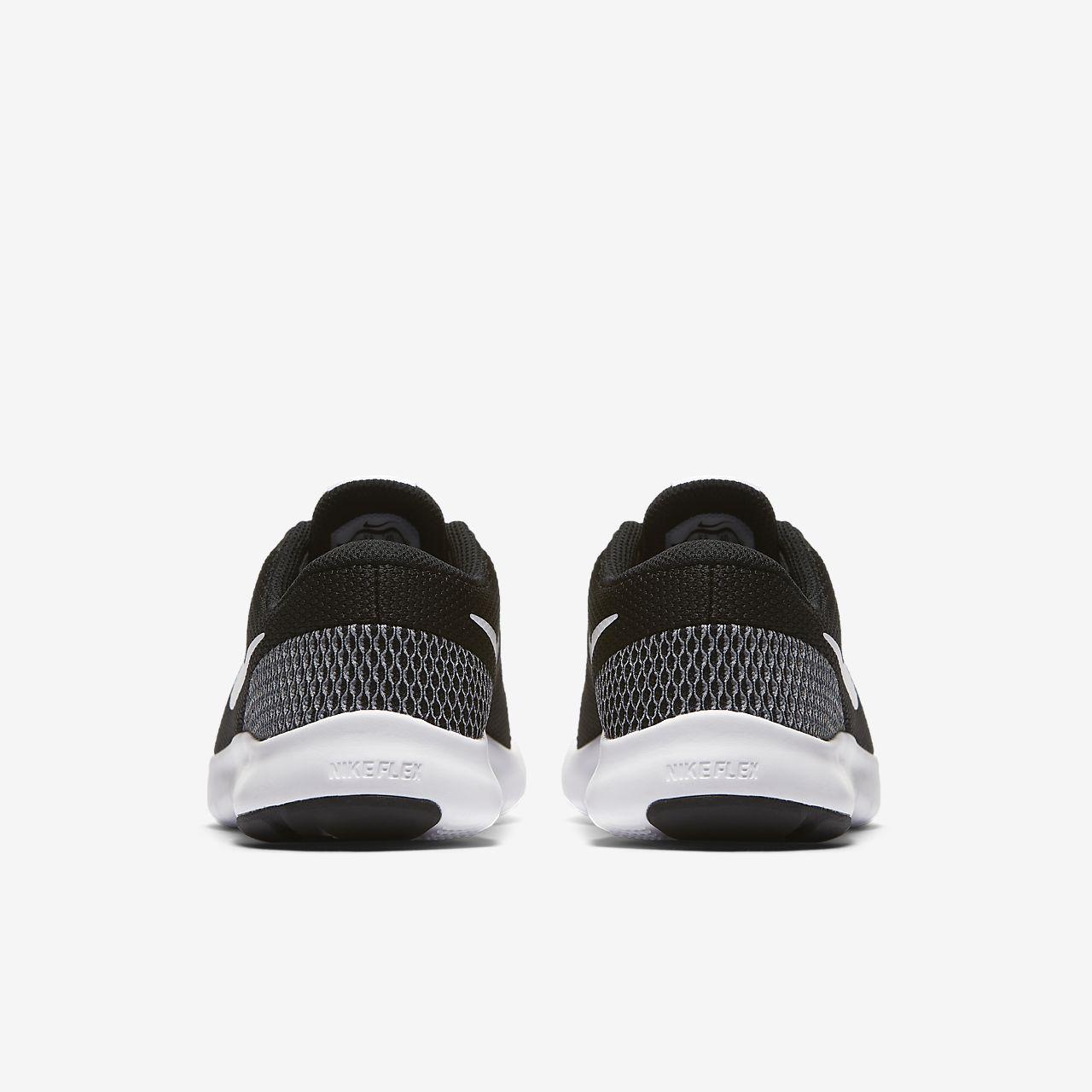 7d49330a5f190 Nike Flex Experience Run 7 Older Kids  Running Shoe. Nike.com LU