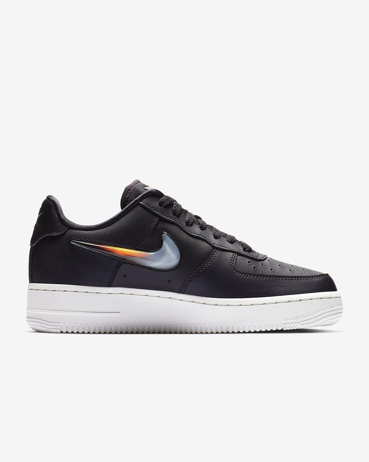 separation shoes 2f772 f4683 ... Sko Nike Air Force 1  07 SE Premium för kvinnor
