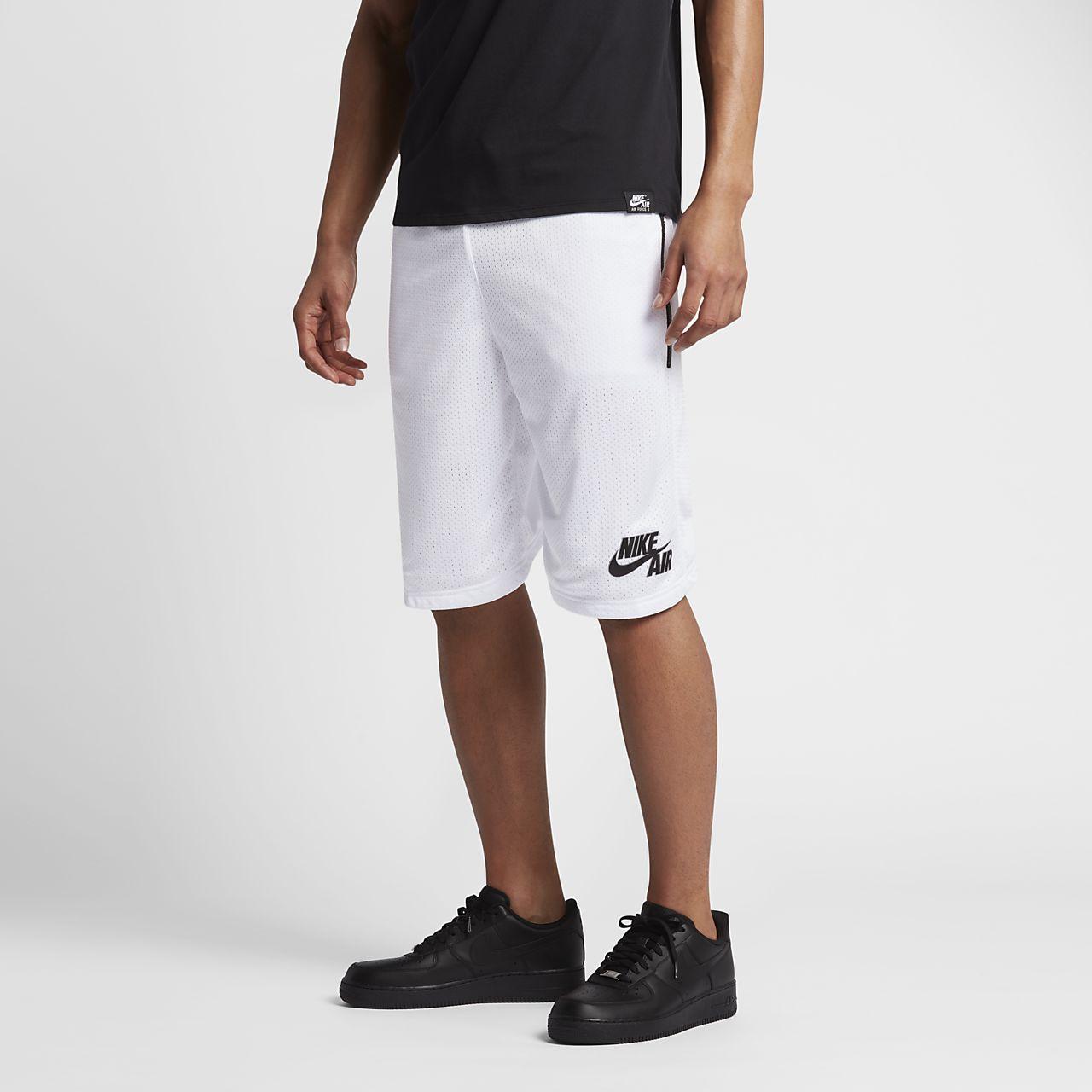 Nike Air 男子短裤