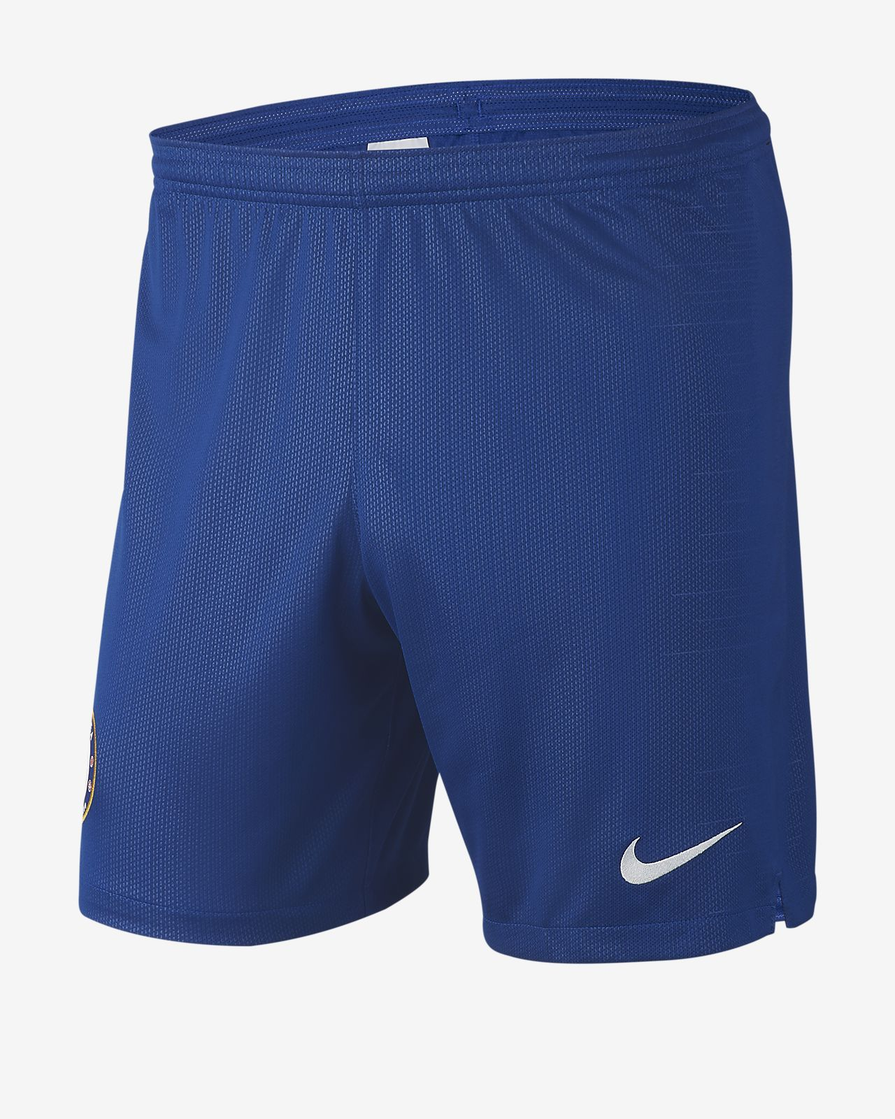 2018/19 Chelsea FC Stadium Home/Away Pantalons curts de futbol - Home