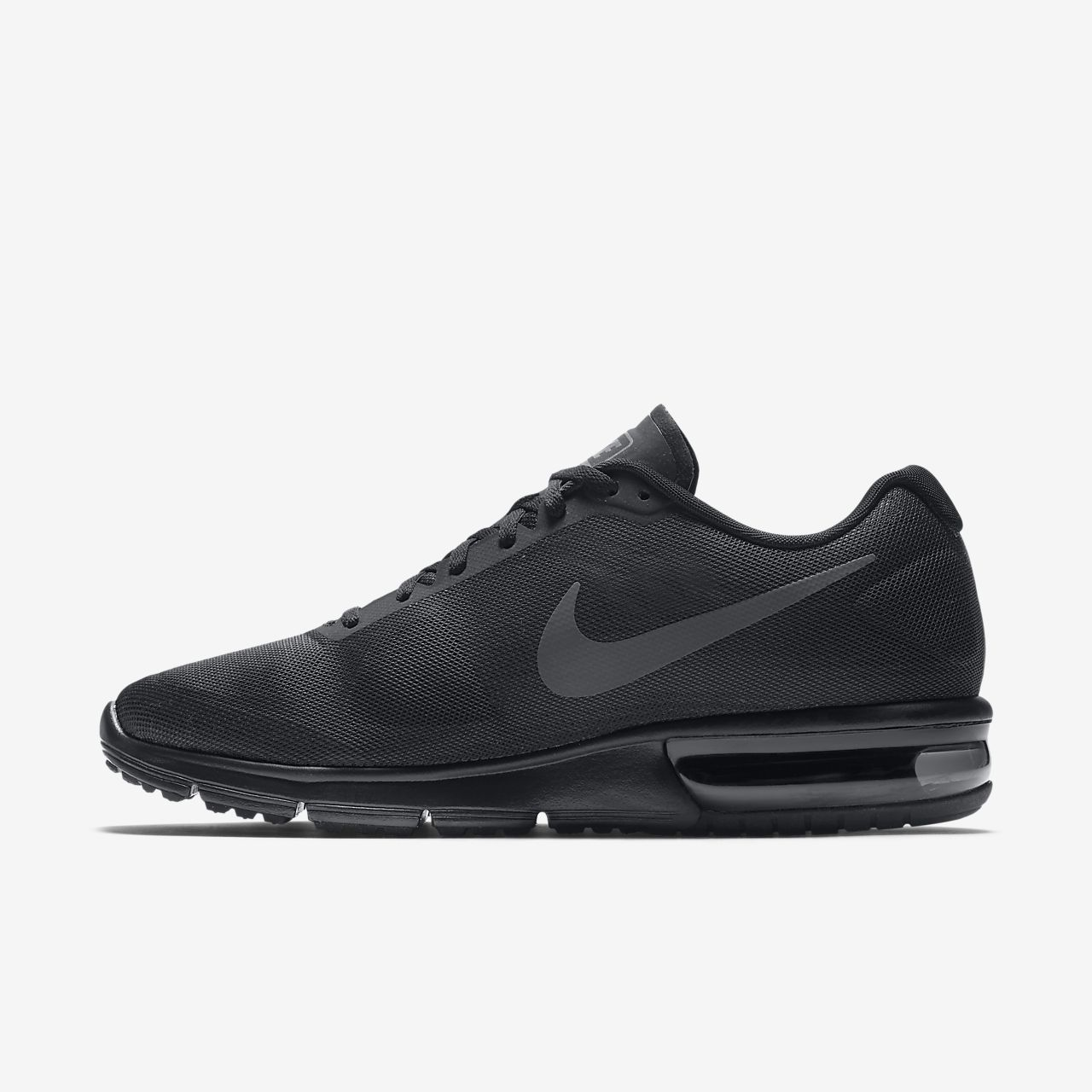 nike air max sequent men 39 s running shoe ca. Black Bedroom Furniture Sets. Home Design Ideas