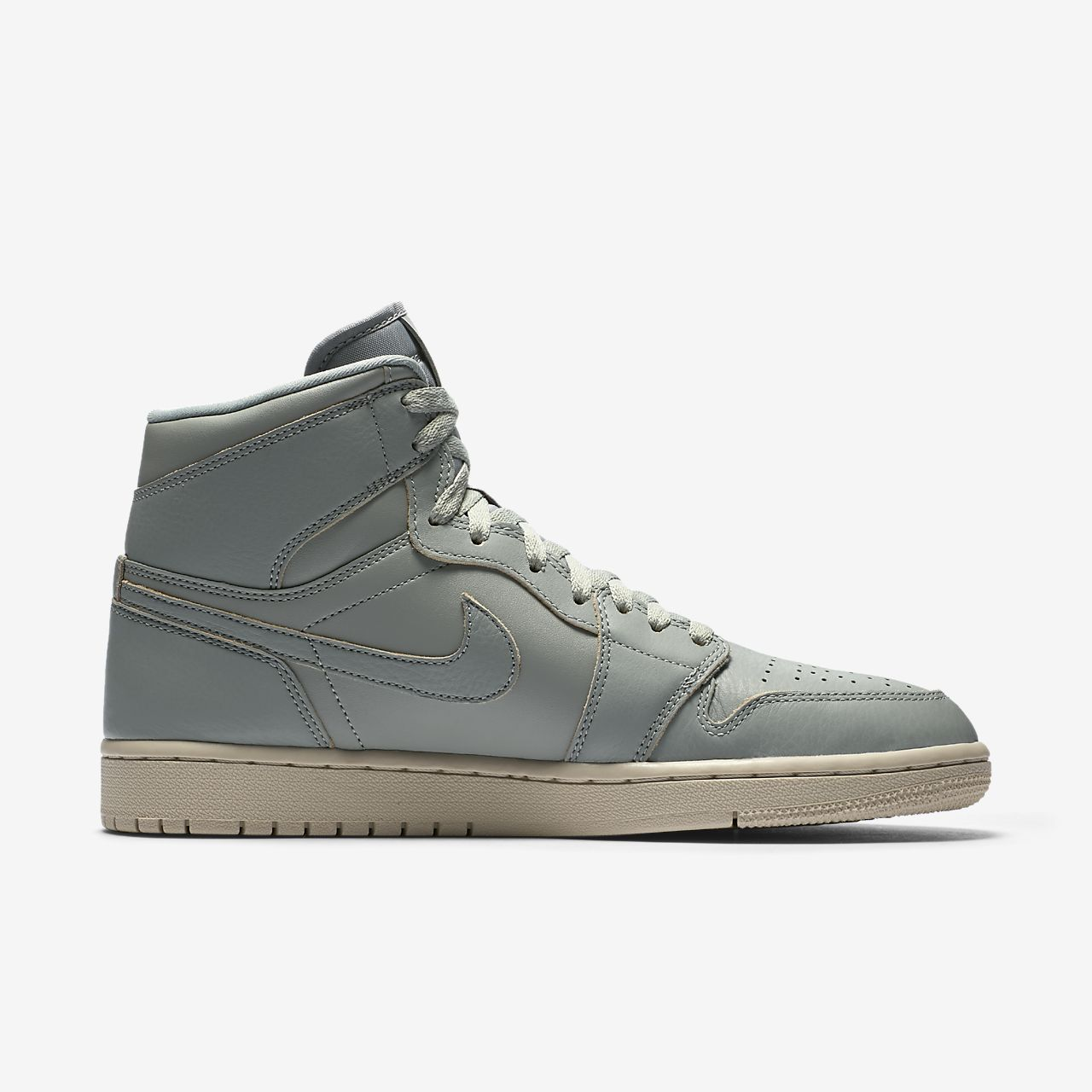 nike air jordan 1 retro uomo