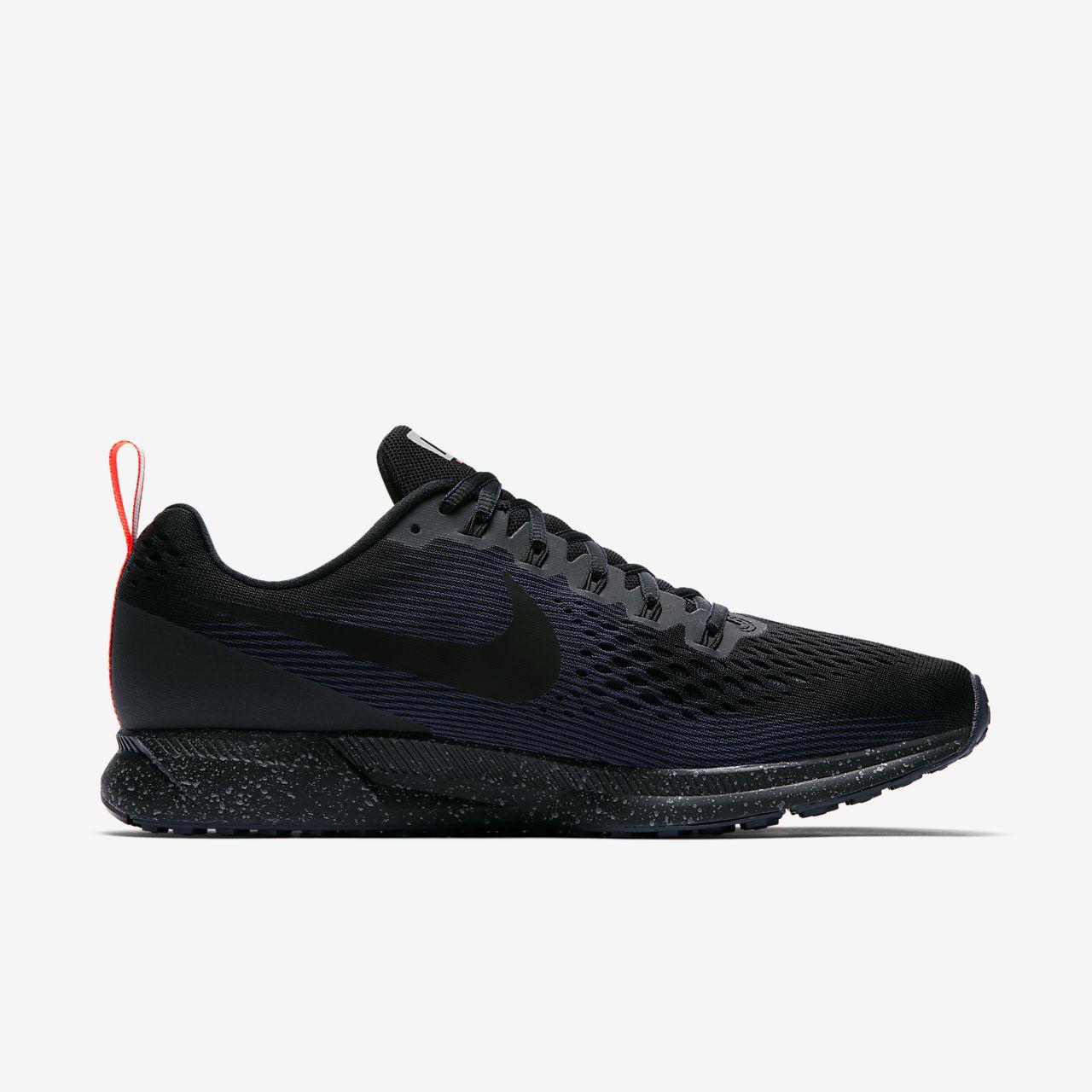 Nike Running Pegasus Shoe Review