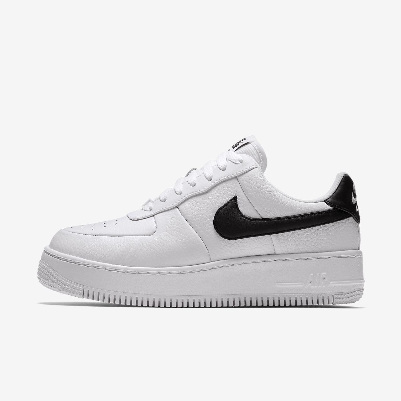 1 Ca Upstep Pour Zppfn4wz Air Chaussure Femme Nike Force FK3l1JcT
