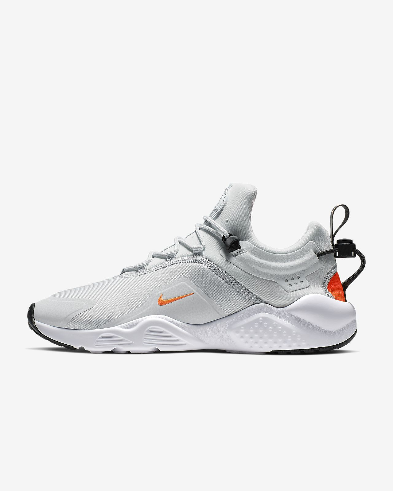 Nike Air Huarache City Move Women's Shoe