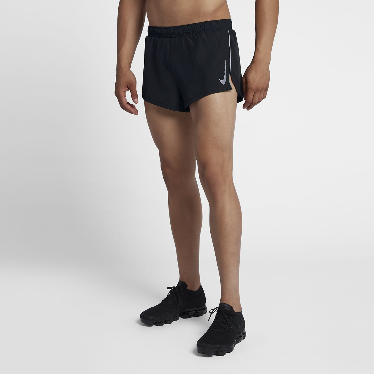 new concept a2066 46554 Men s Running Shorts. Nike