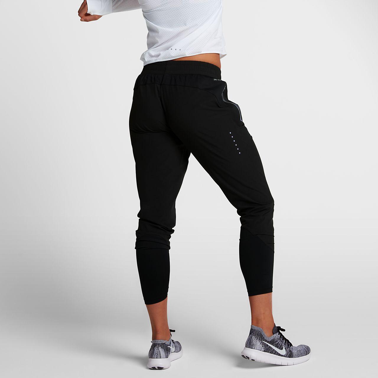 Amazing Nike Pants Women With Awesome Styles U2013 Playzoa.com