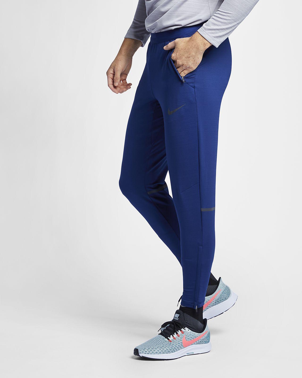 0218a49231e1 Nike Phenom Men s Running Trousers. Nike.com IE