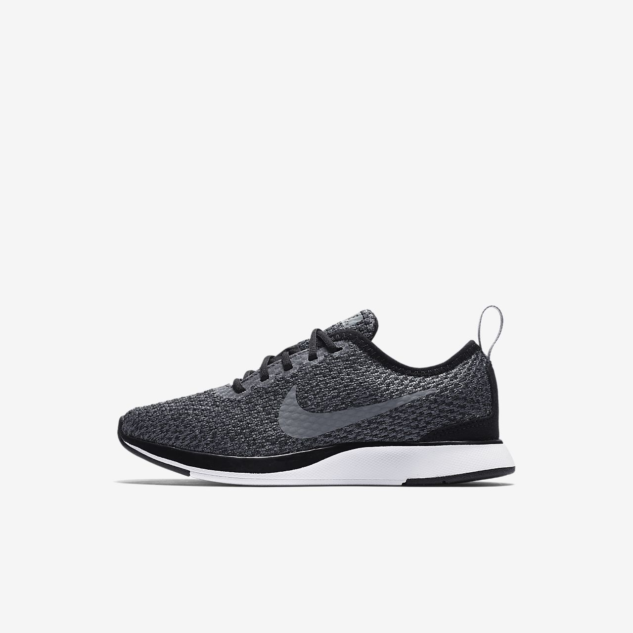 at Størrelse 5 C increasing Nike Sko x68wqT4BW4 Gutter 11 Tgzq0w