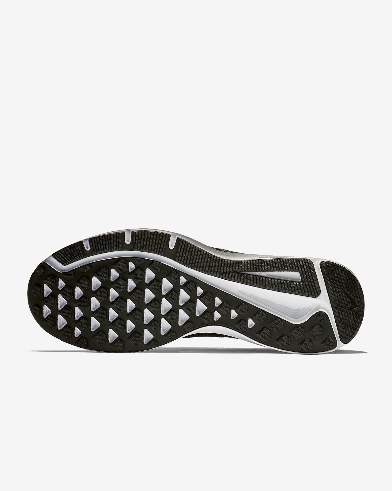quality design 7765b 2062c ... Chaussure de running Nike Quest pour Homme