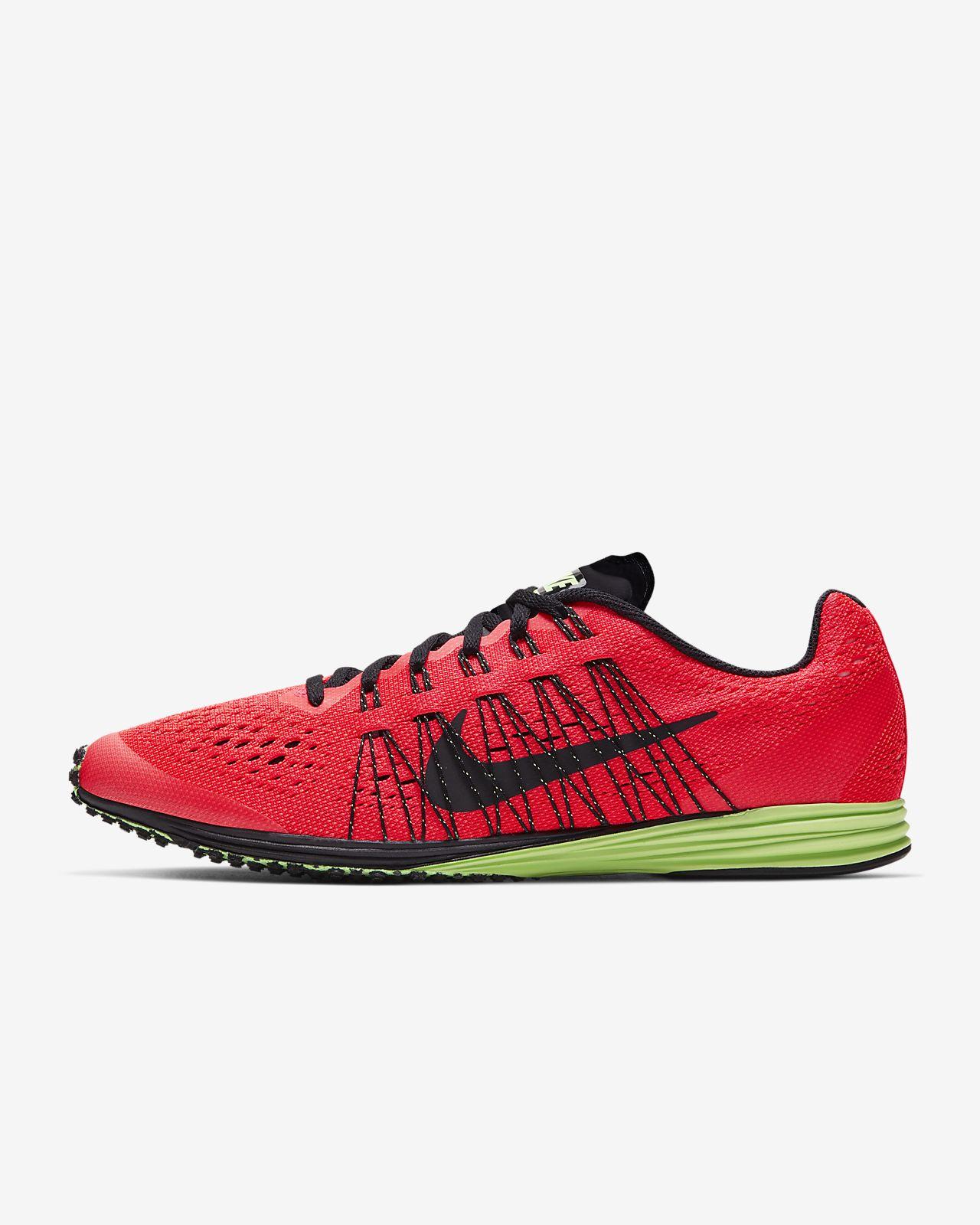 new style 68f2b 39136 ... Nike LunarSpider R 6 Unisex Running Shoe