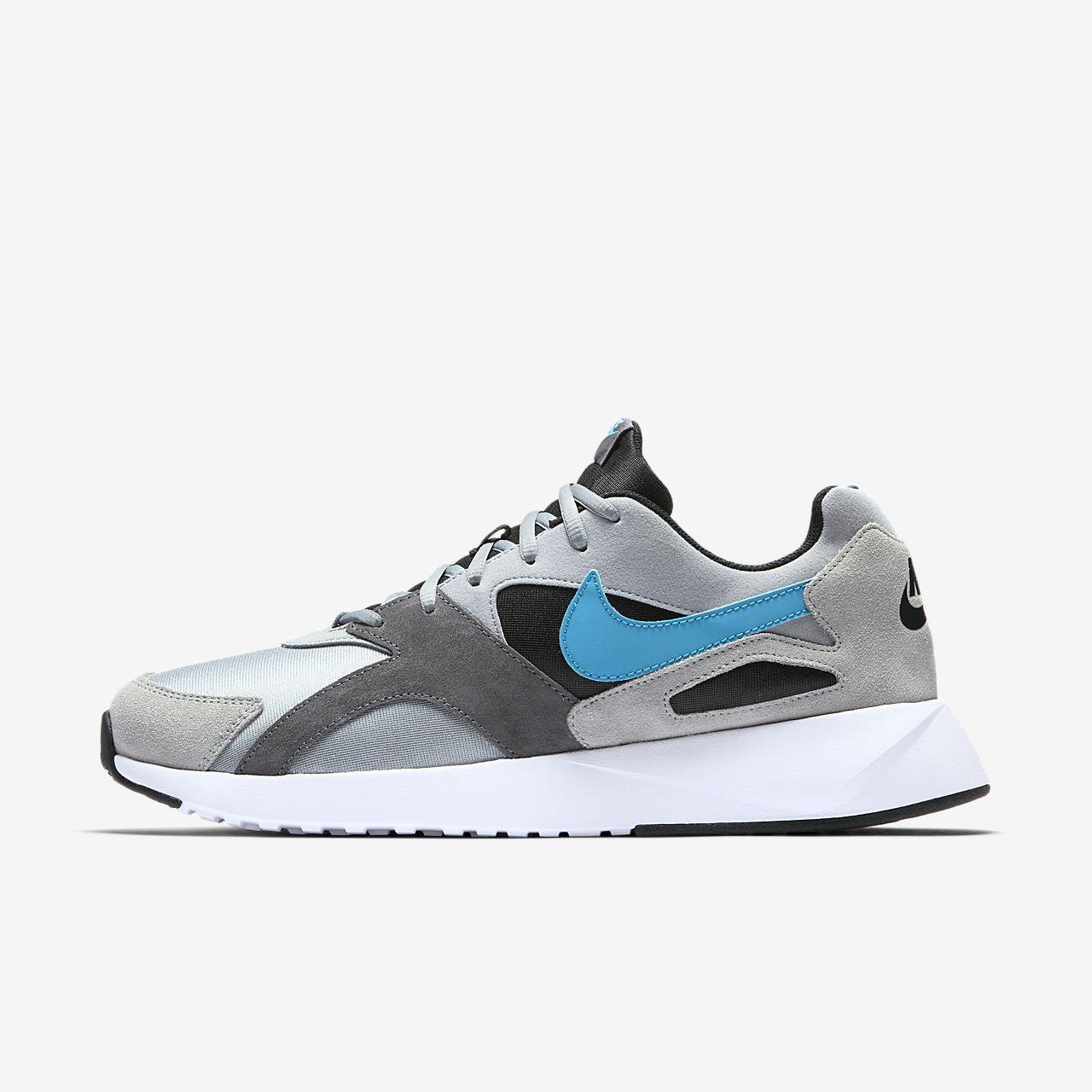Low Resolution Nike Pantheos Mens Shoe Nike Pantheos Mens Shoe