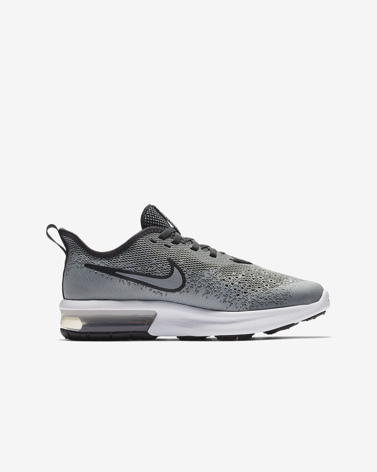 Sapatilhas Nike Air Max Sequent 4 Júnior
