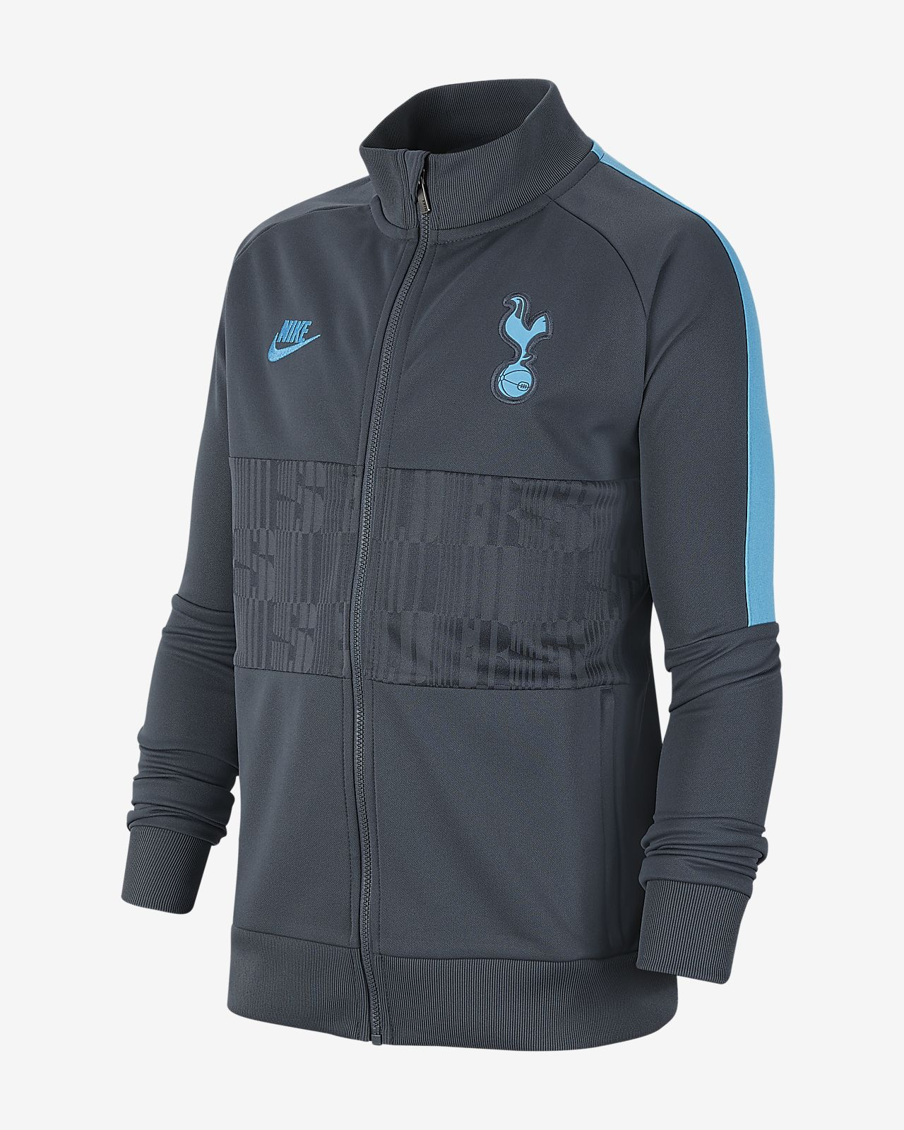 Tottenham Hotspur Older Kids' Jacket