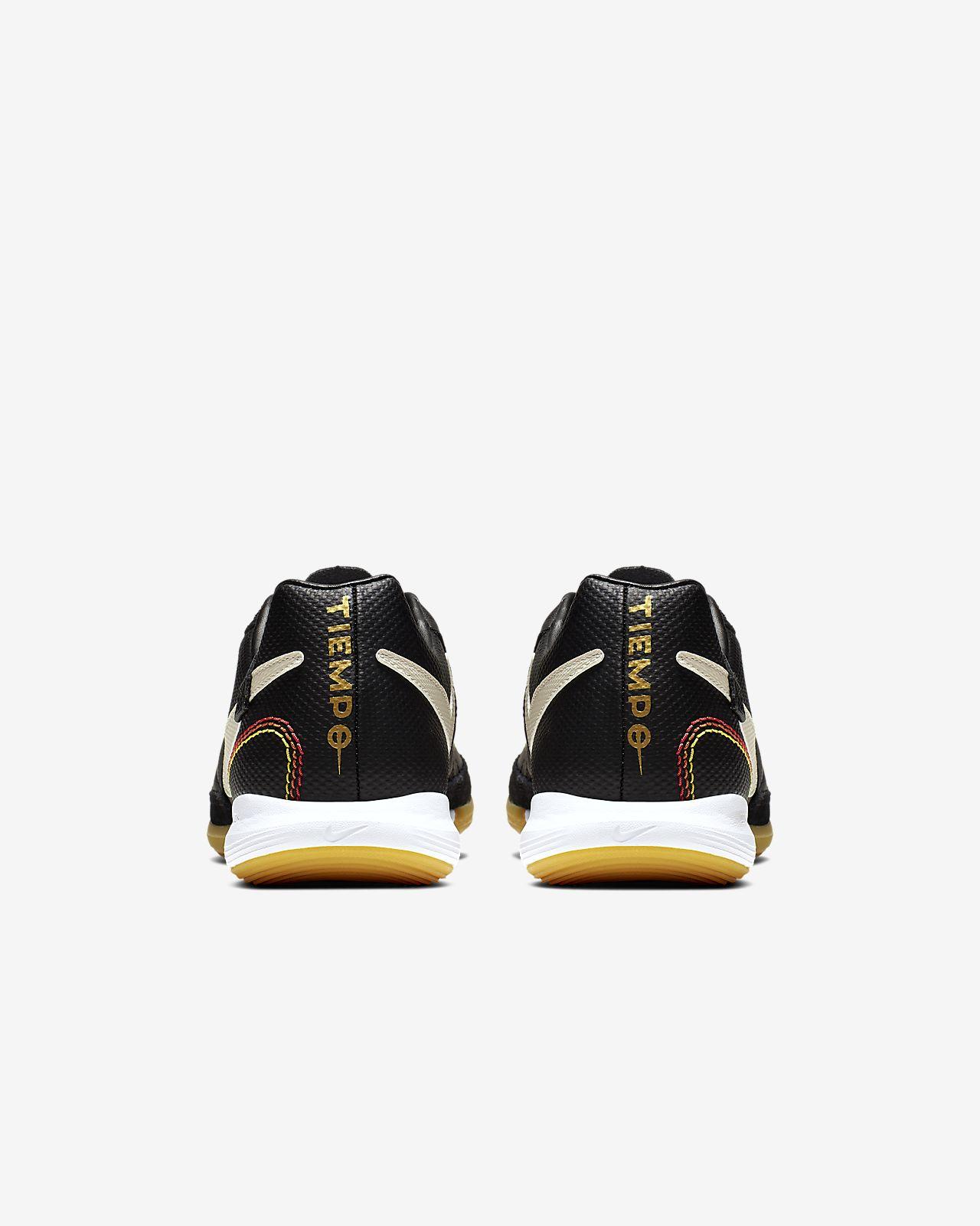 wholesale dealer 949b4 22903 ... Nike TiempoX Lunar Legend VII Pro 10R Indoor Court Football Shoe