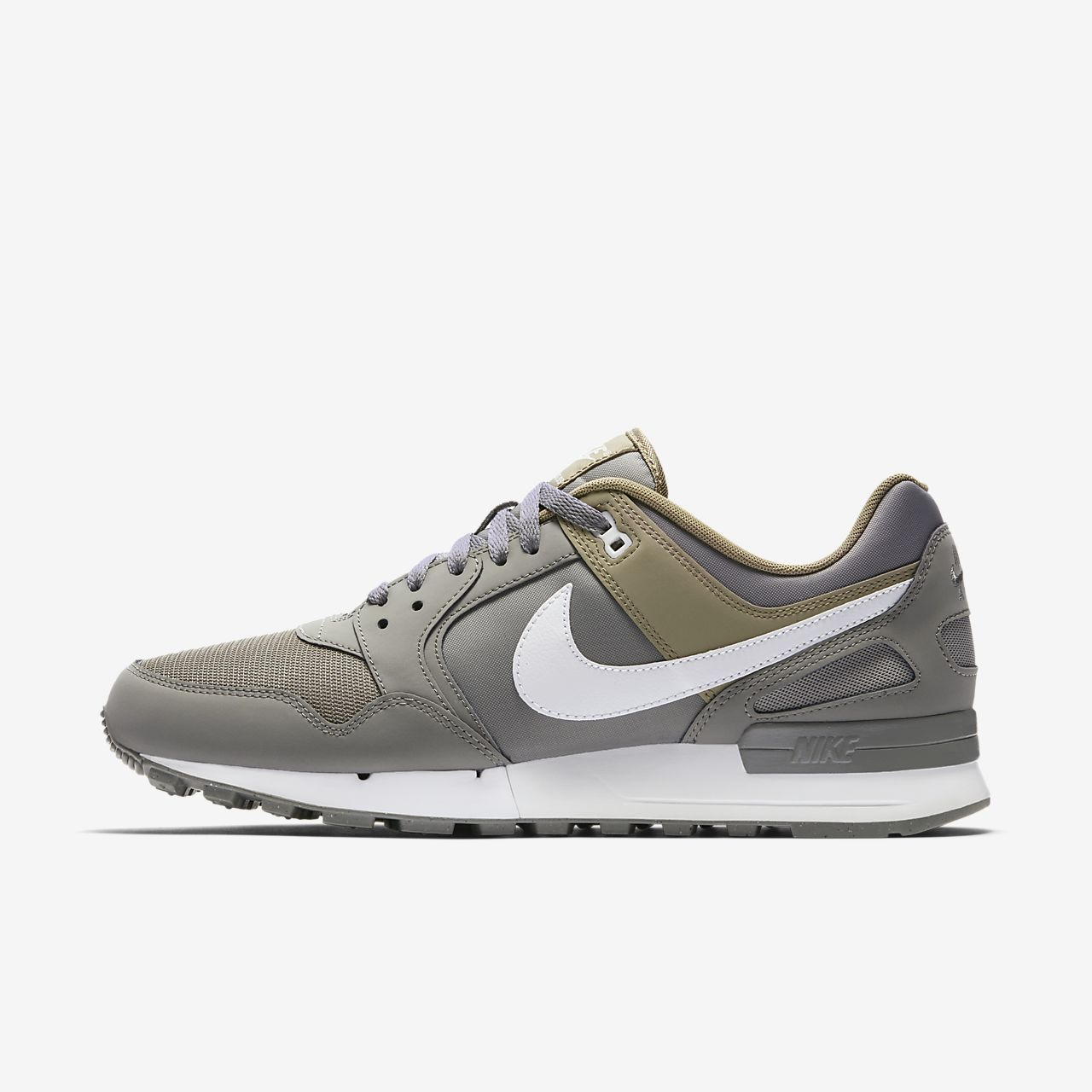nike pegasus 89 mens grey nz