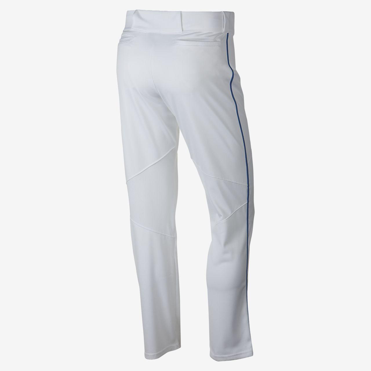 ... Nike Vapor Pro Men's Baseball Pants