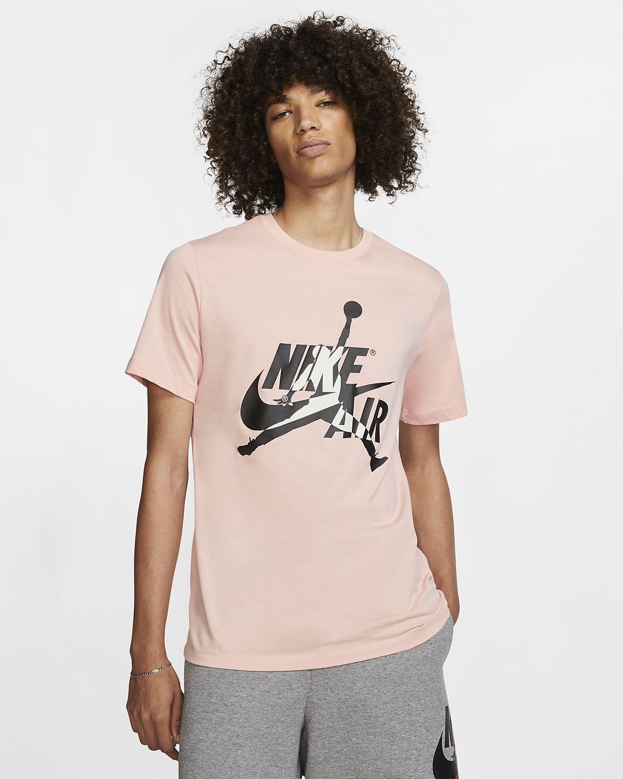 T-shirt Jordan Classics - Uomo