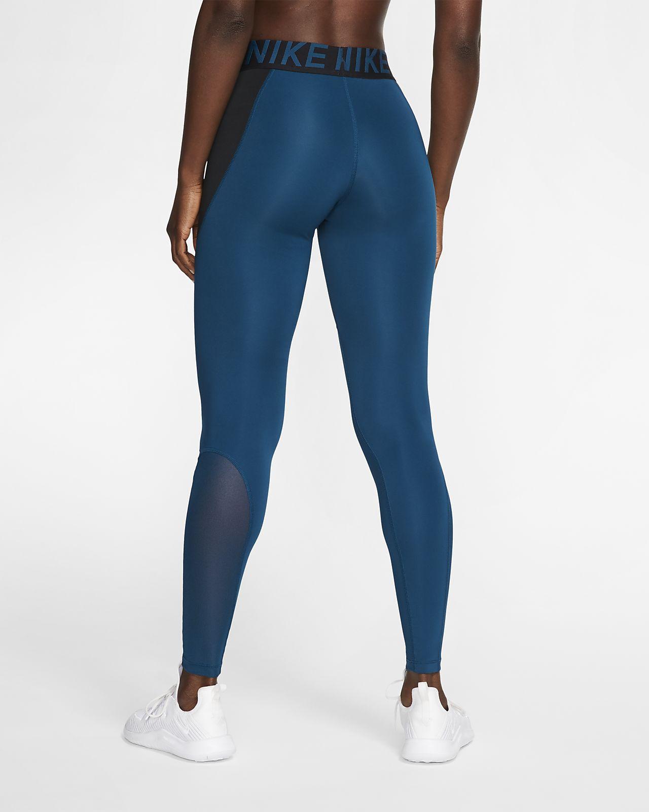 Nike Pro Damen Tights