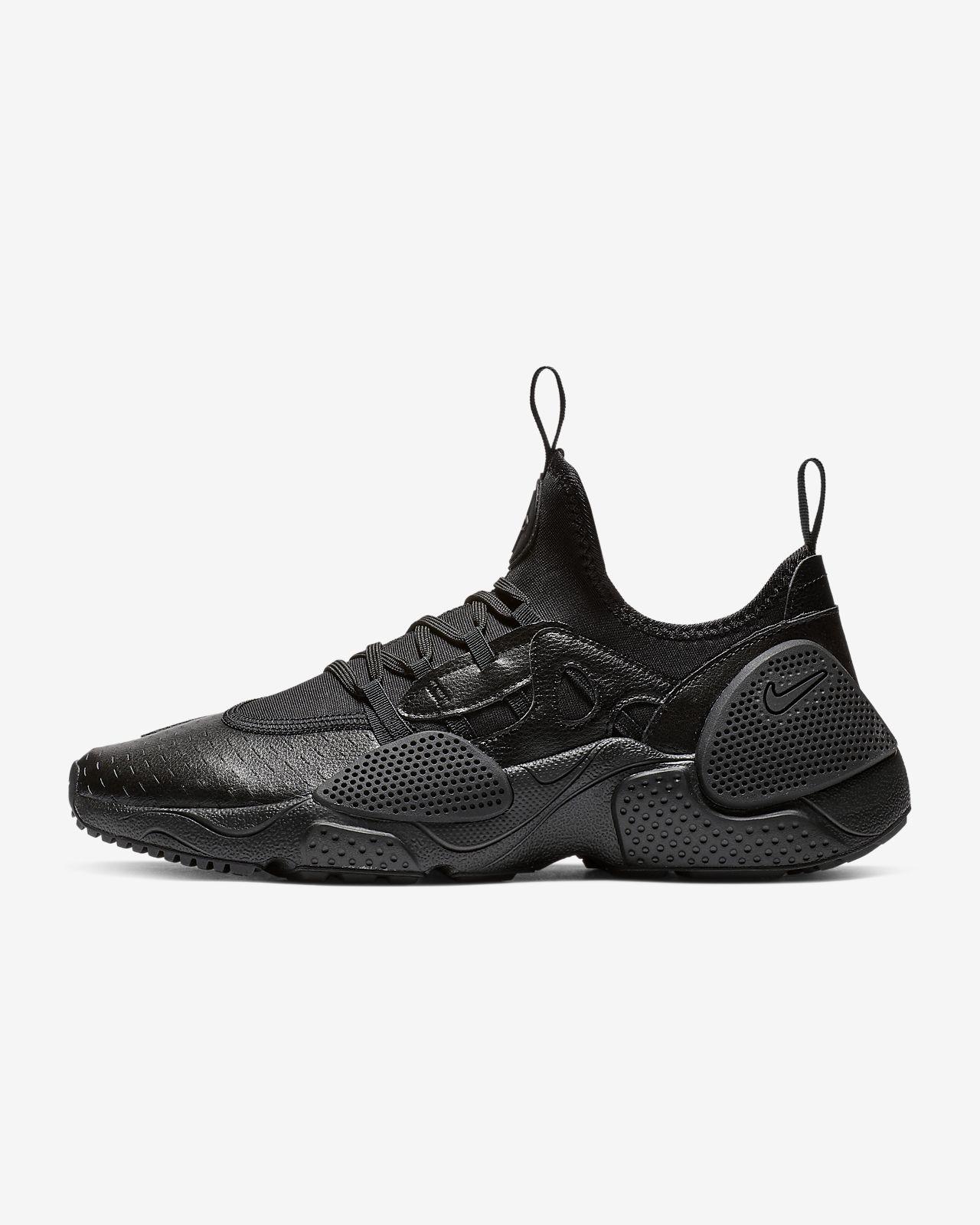 Nike Huarache E.D.G.E. Men's Shoe
