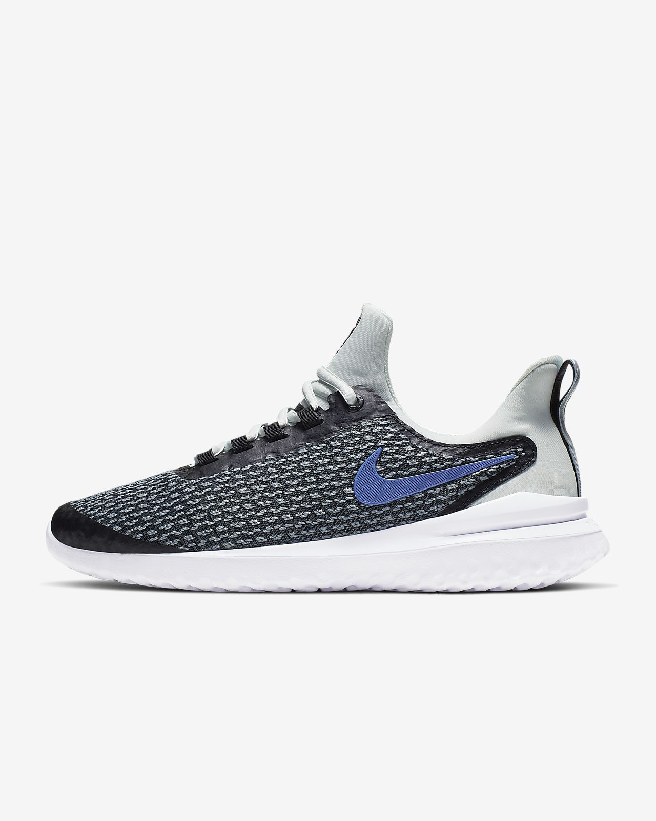 Nike Renew Rival 女款跑鞋
