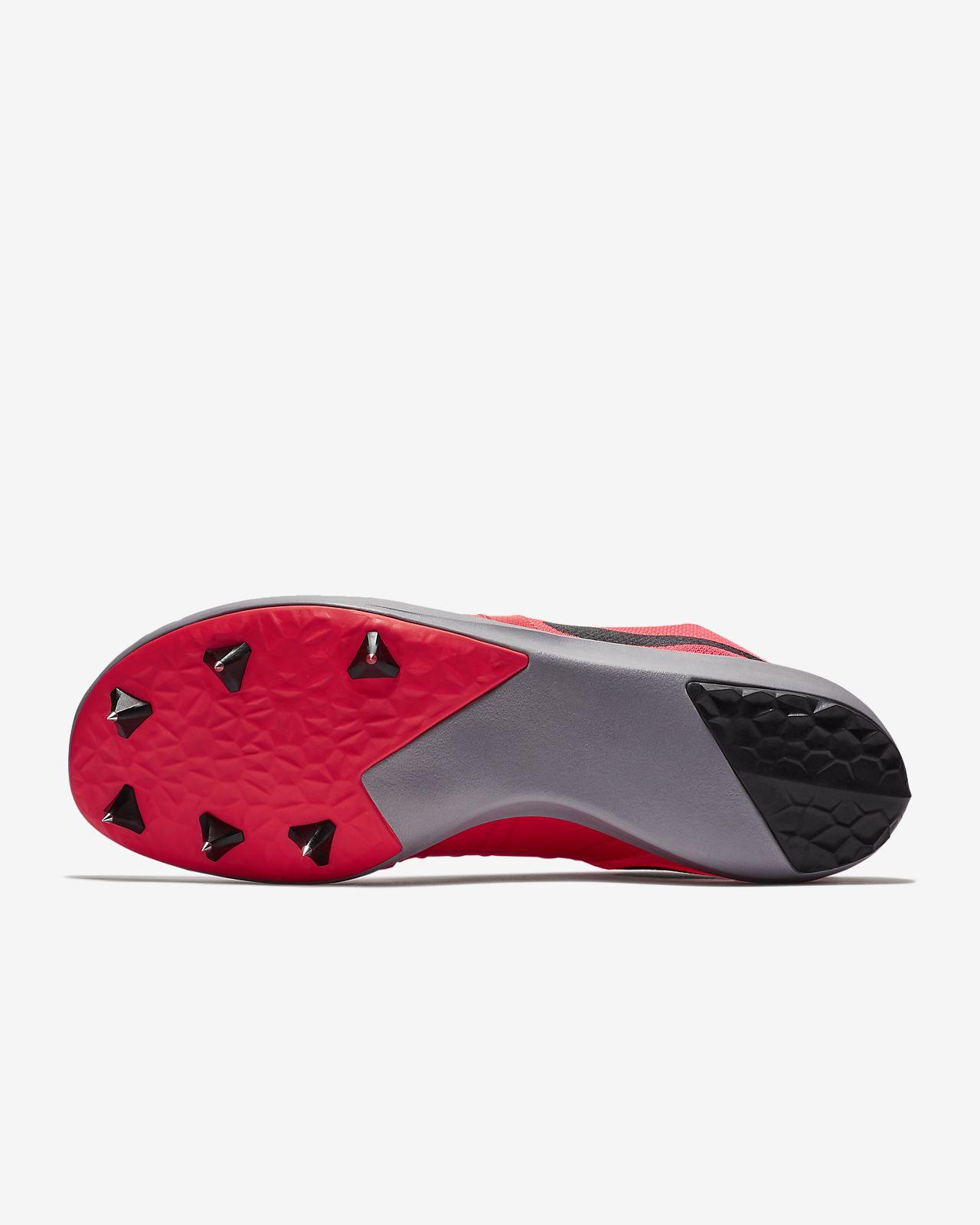 ce06c0425a72 Nike Zoom Forever XC 5 Unisex Track Spike. Nike.com