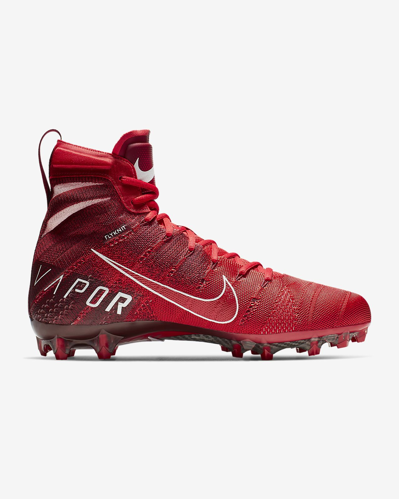 sports shoes fc48f 43e6c ... Nike Vapor Untouchable 3 Elite Football Cleat