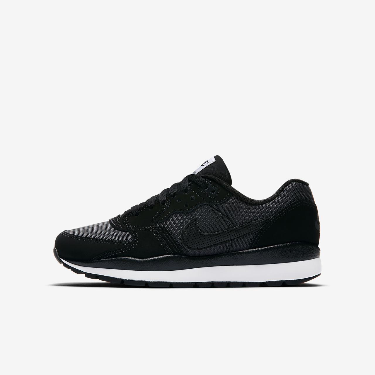 Nike Air Windrunner TR 2 Older Kids' (Boys') Running Shoe