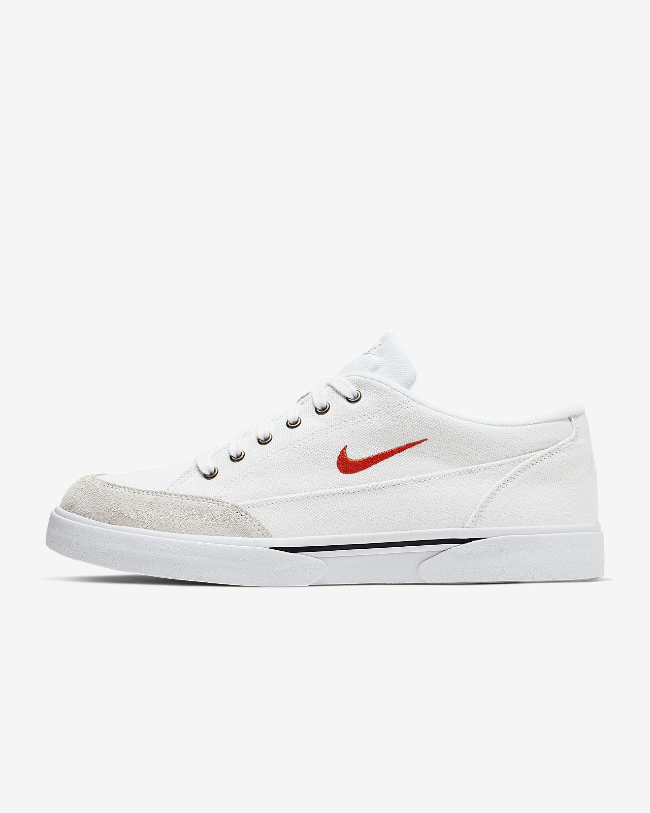 Мужские кроссовки Nike GTS '16 TXT