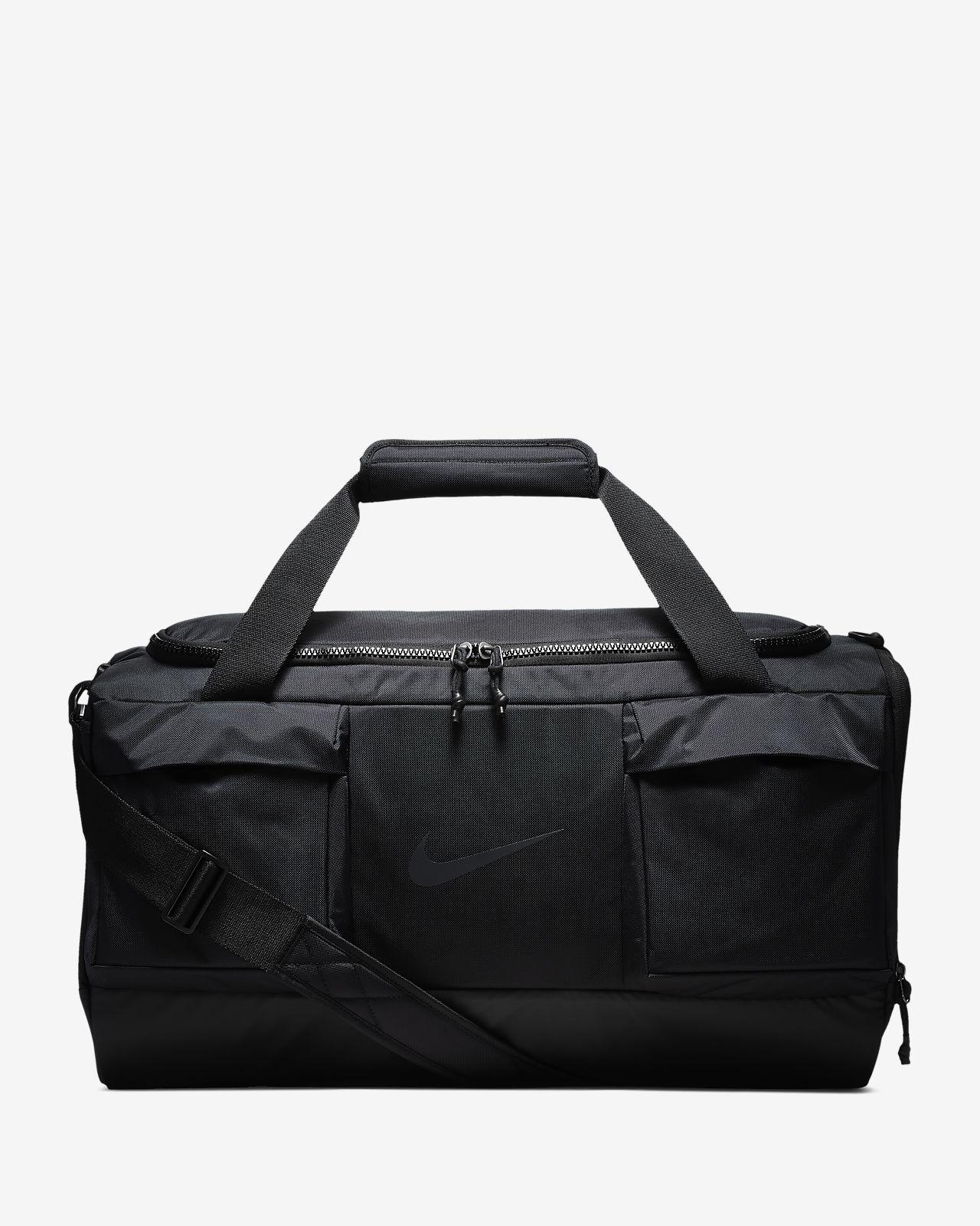 Tréninková sportovní taška Nike Vapor Power (velikost M)