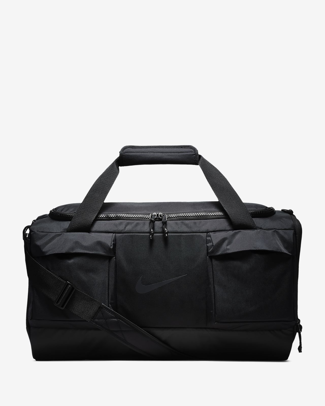 Nike Vapor Men S Training Duffel Bag Medium