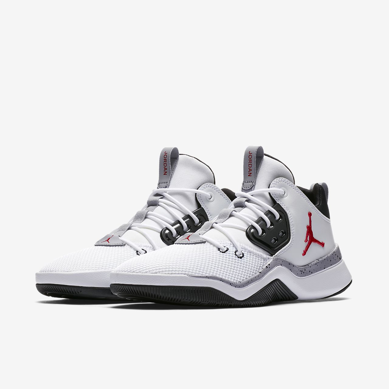 2d27567afb831f Low Resolution Jordan DNA Men s Shoe Jordan DNA Men s Shoe