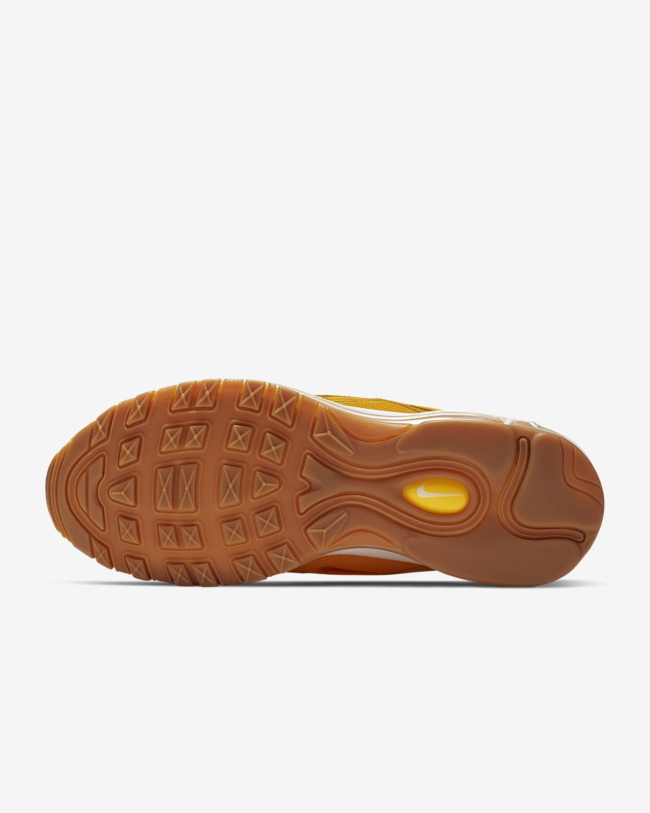 37c4f8266e Nike Air Max 97 Premium Women's Shoe. Nike.com