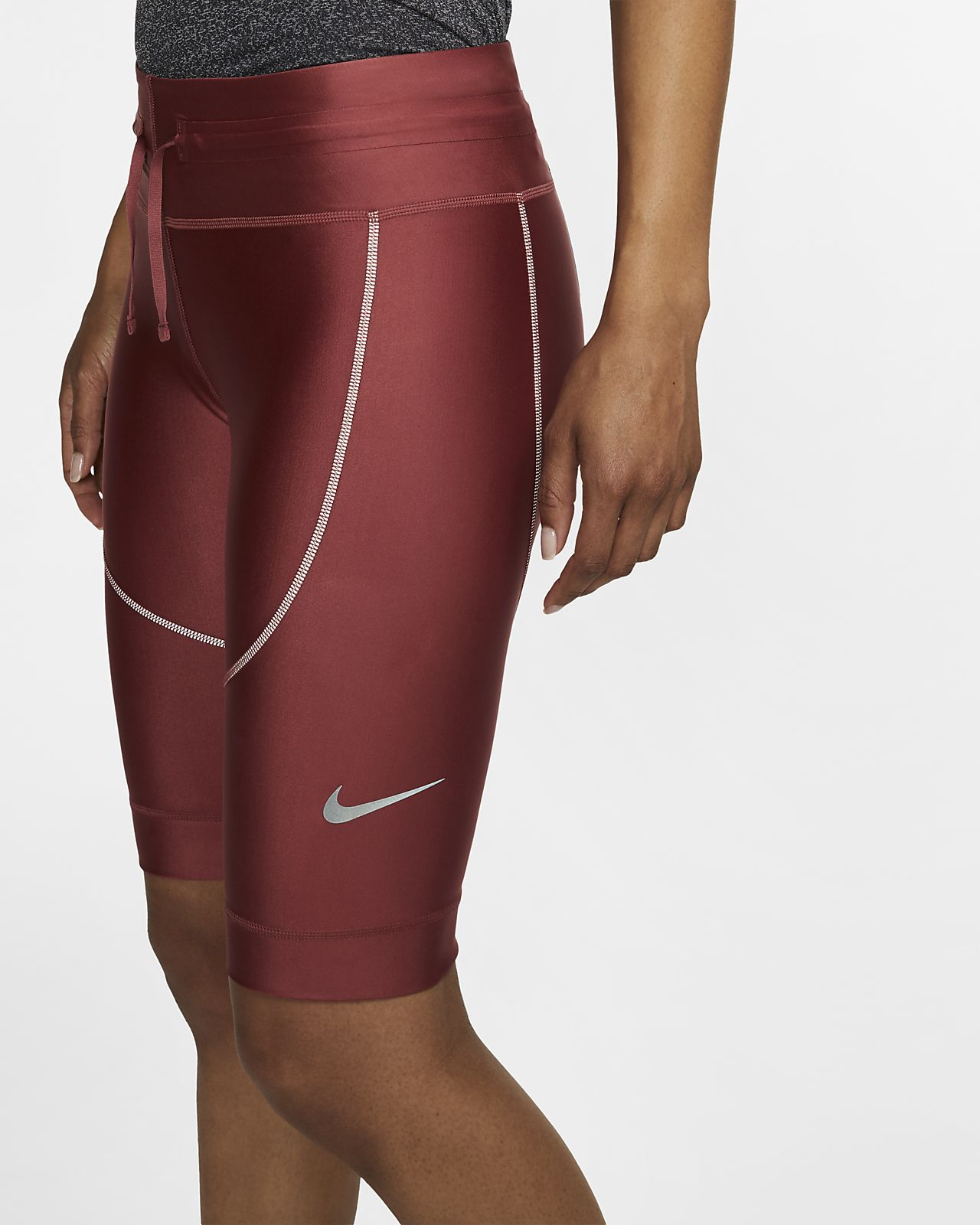 Nike City Ready Lauf-Tights für Damen