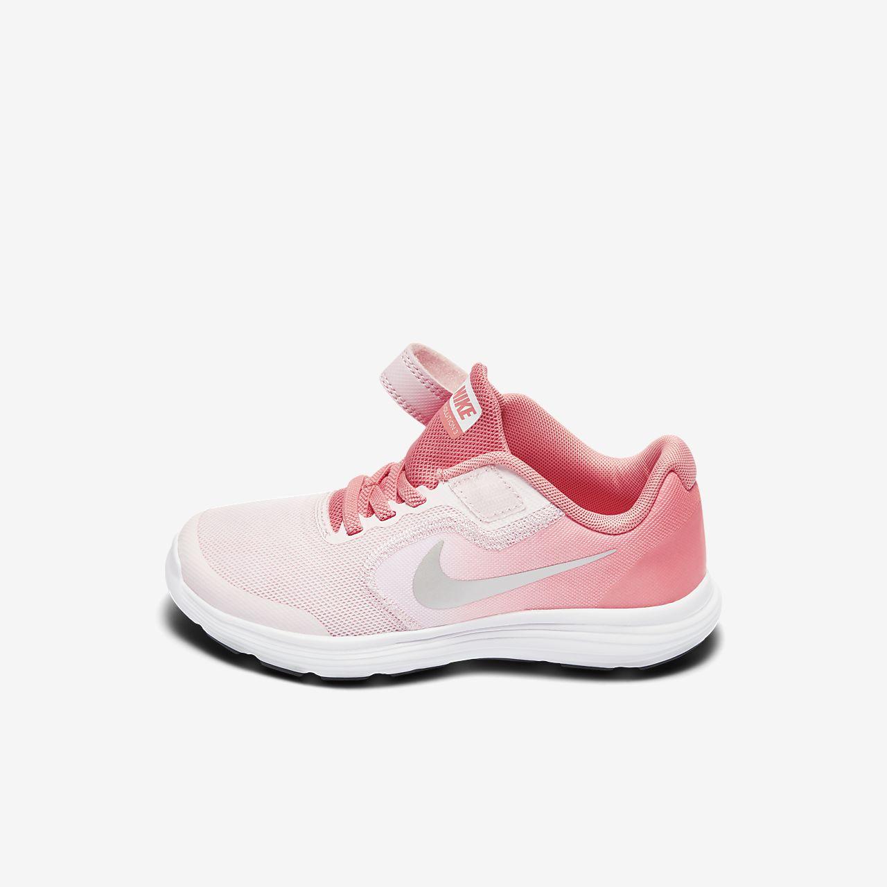EnfantFr Revolution Nike Running 3 Pour Jeune De Chaussure ChxBsdQtr