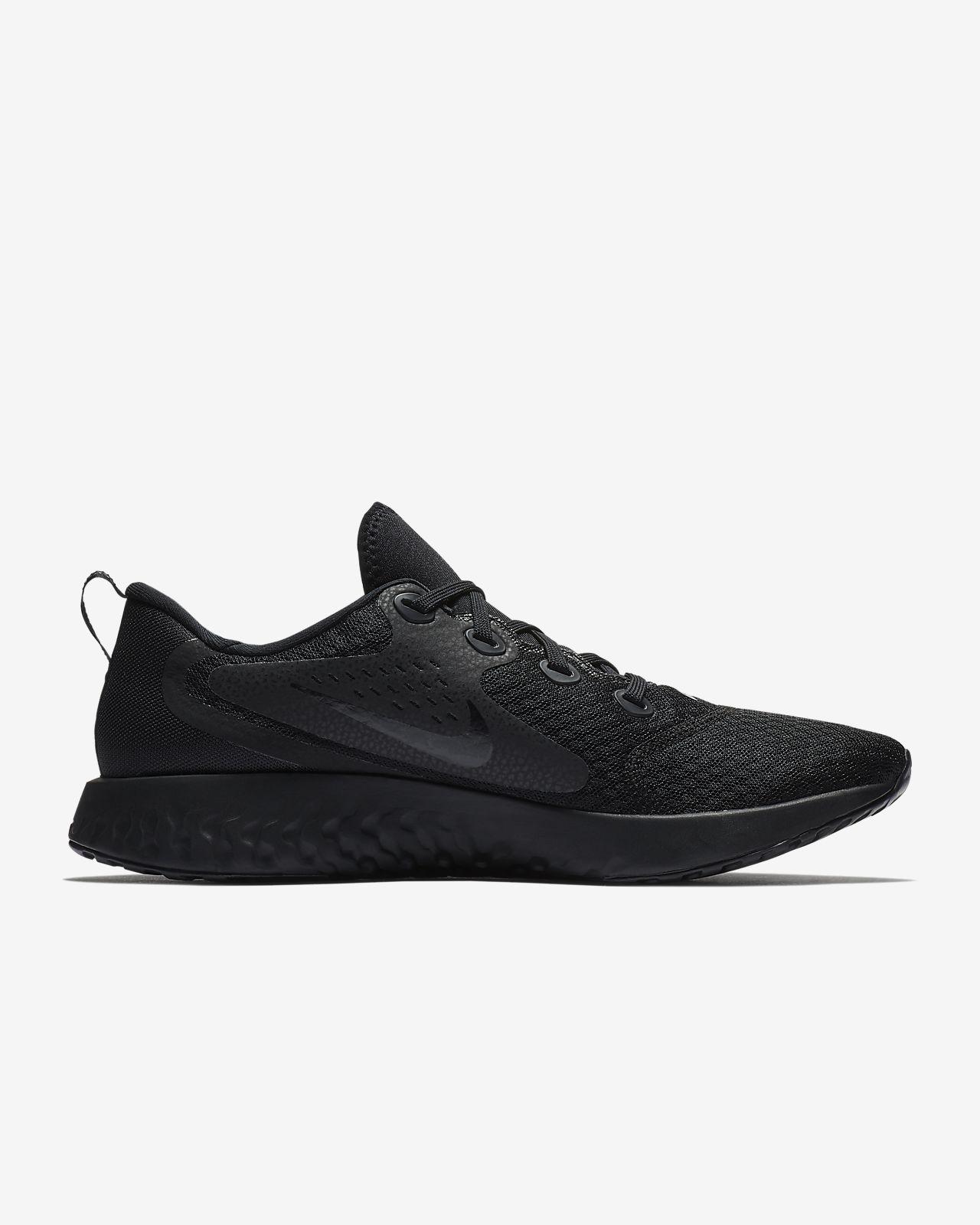 sale retailer ae75d c2bb2 ... Nike Legend React Men s Running Shoe