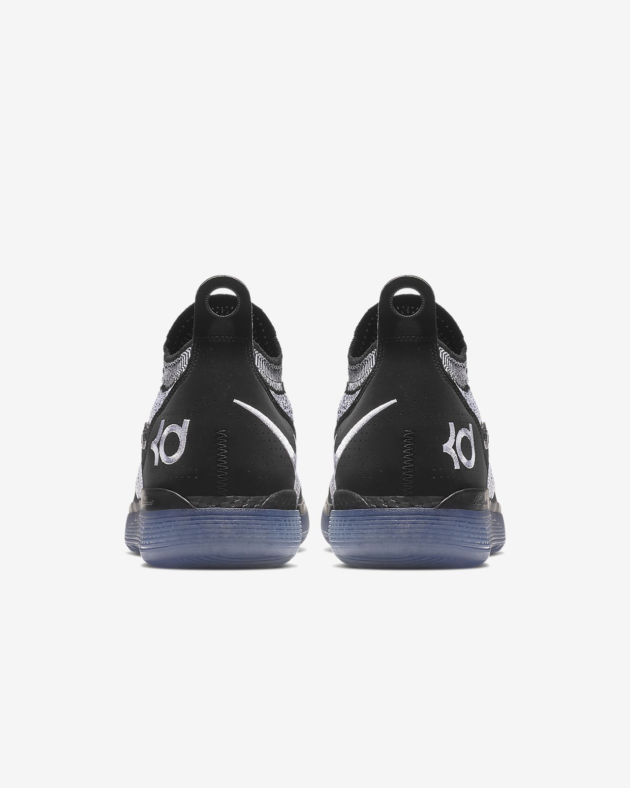 hot sales dd9b1 77319 ... Nike Zoom KD11 Basketball Shoe