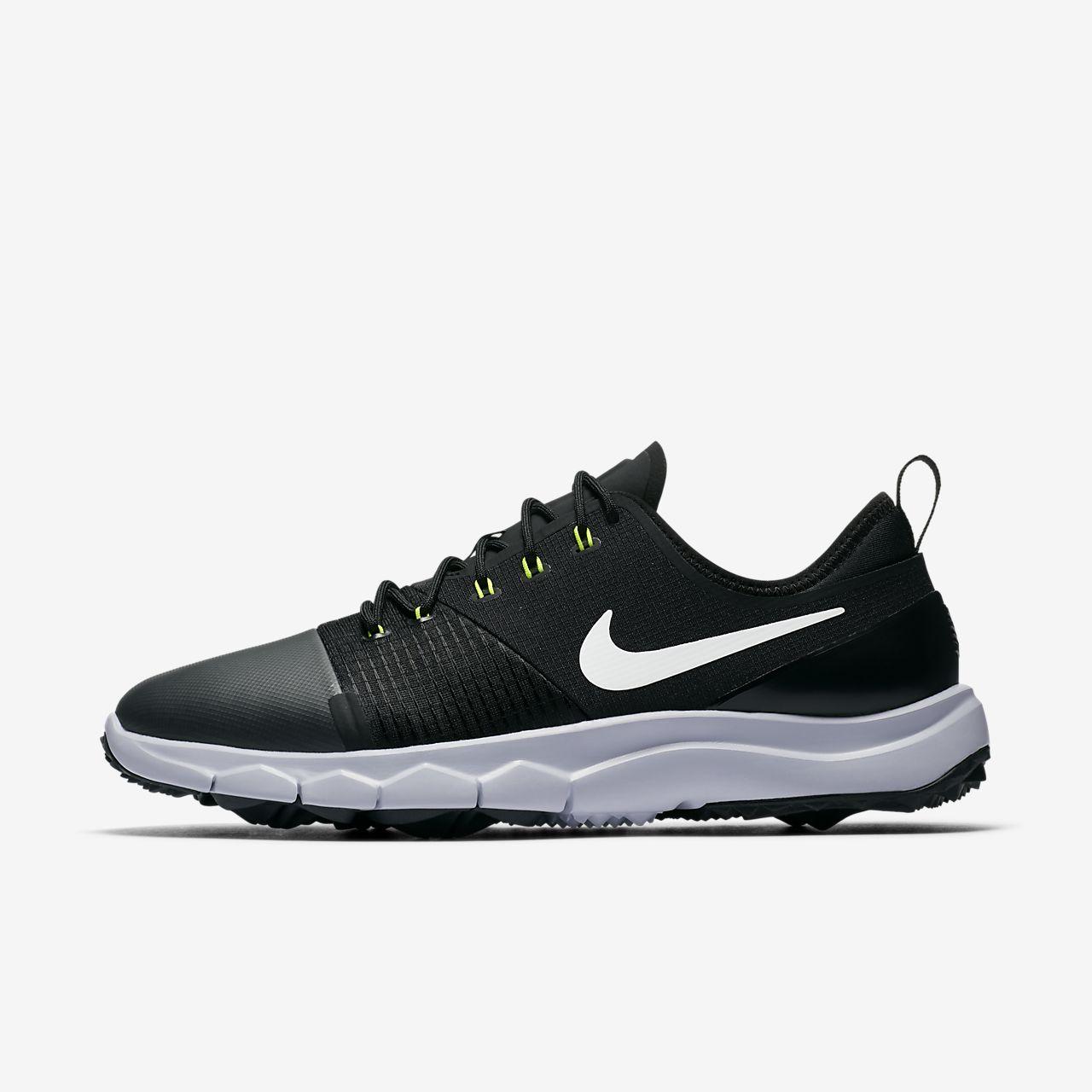 Nike FI Impact 3 Zapatillas de golf - Mujer